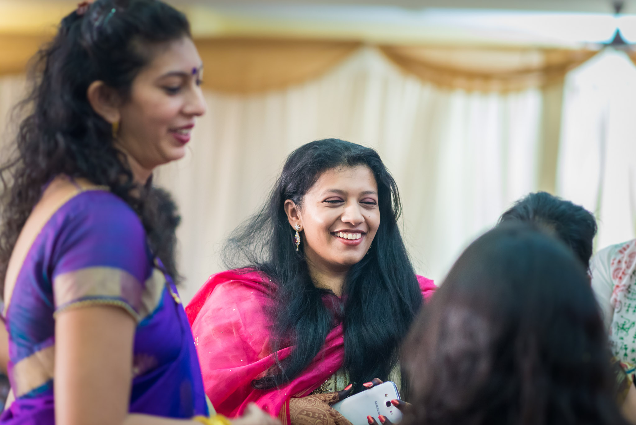 WhatKnot-Candid-Wedding-Photography-Mumbai-Bangalore-93
