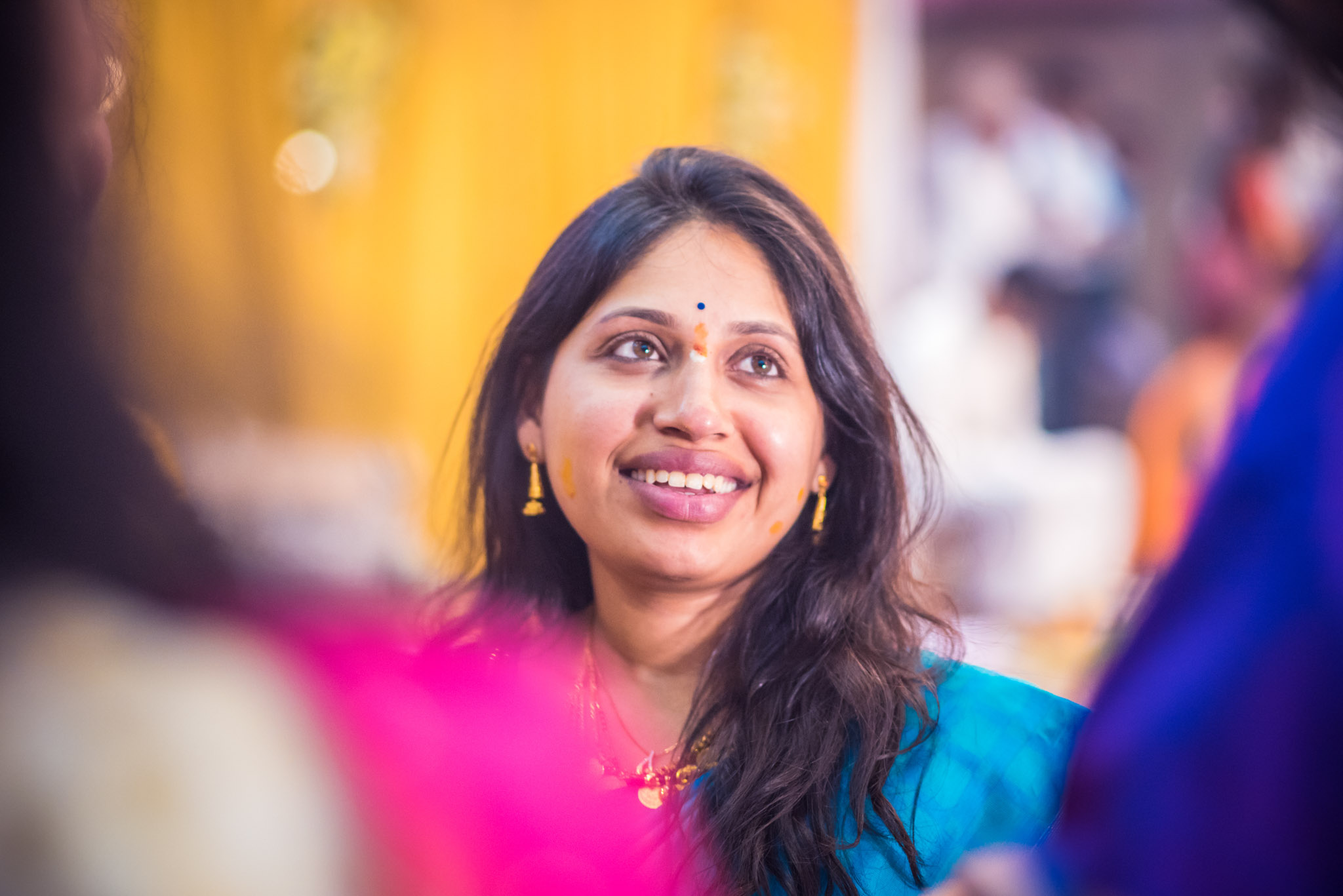 WhatKnot-Candid-Wedding-Photography-Mumbai-Bangalore-94
