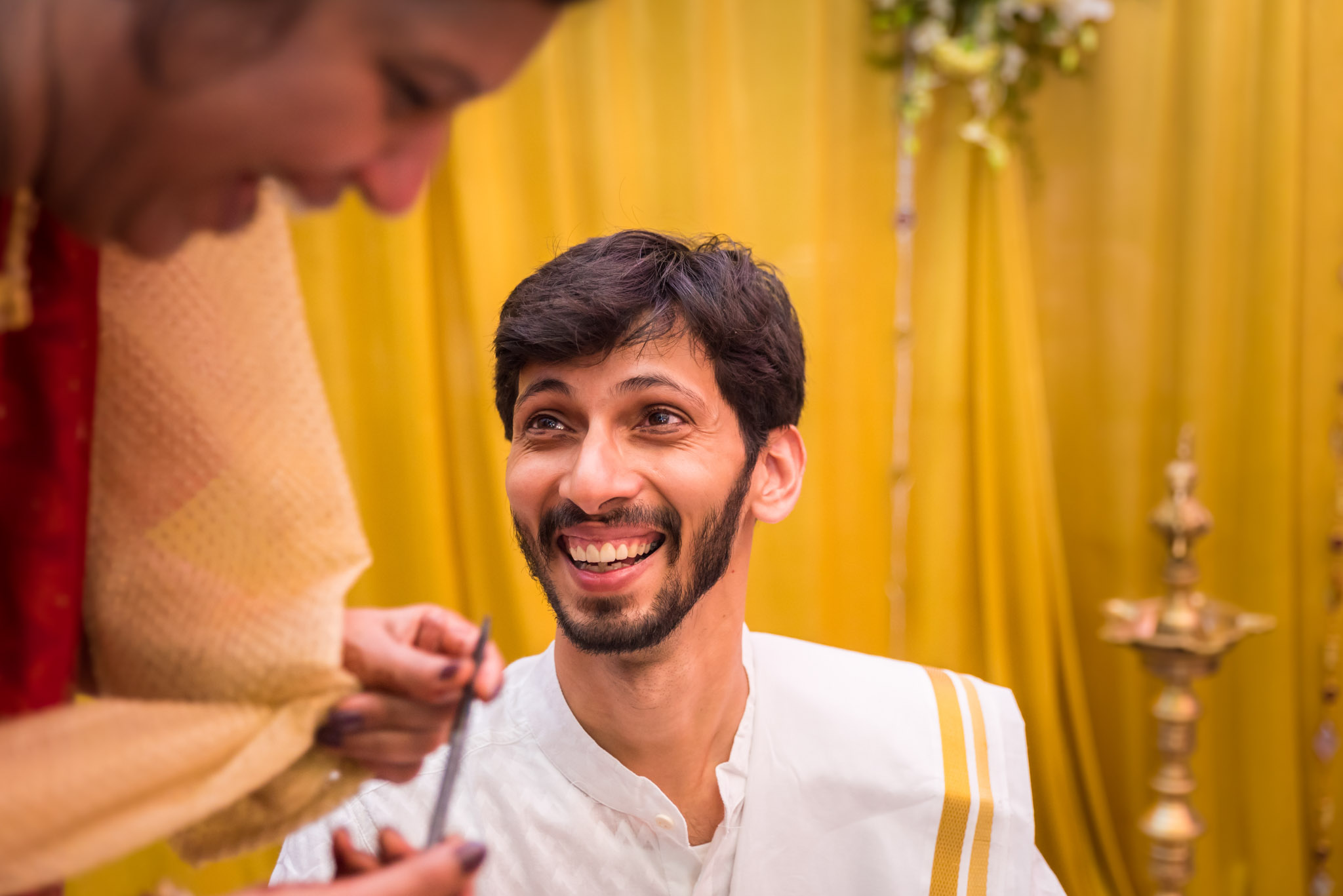 WhatKnot-Candid-Wedding-Photography-Mumbai-Bangalore-96