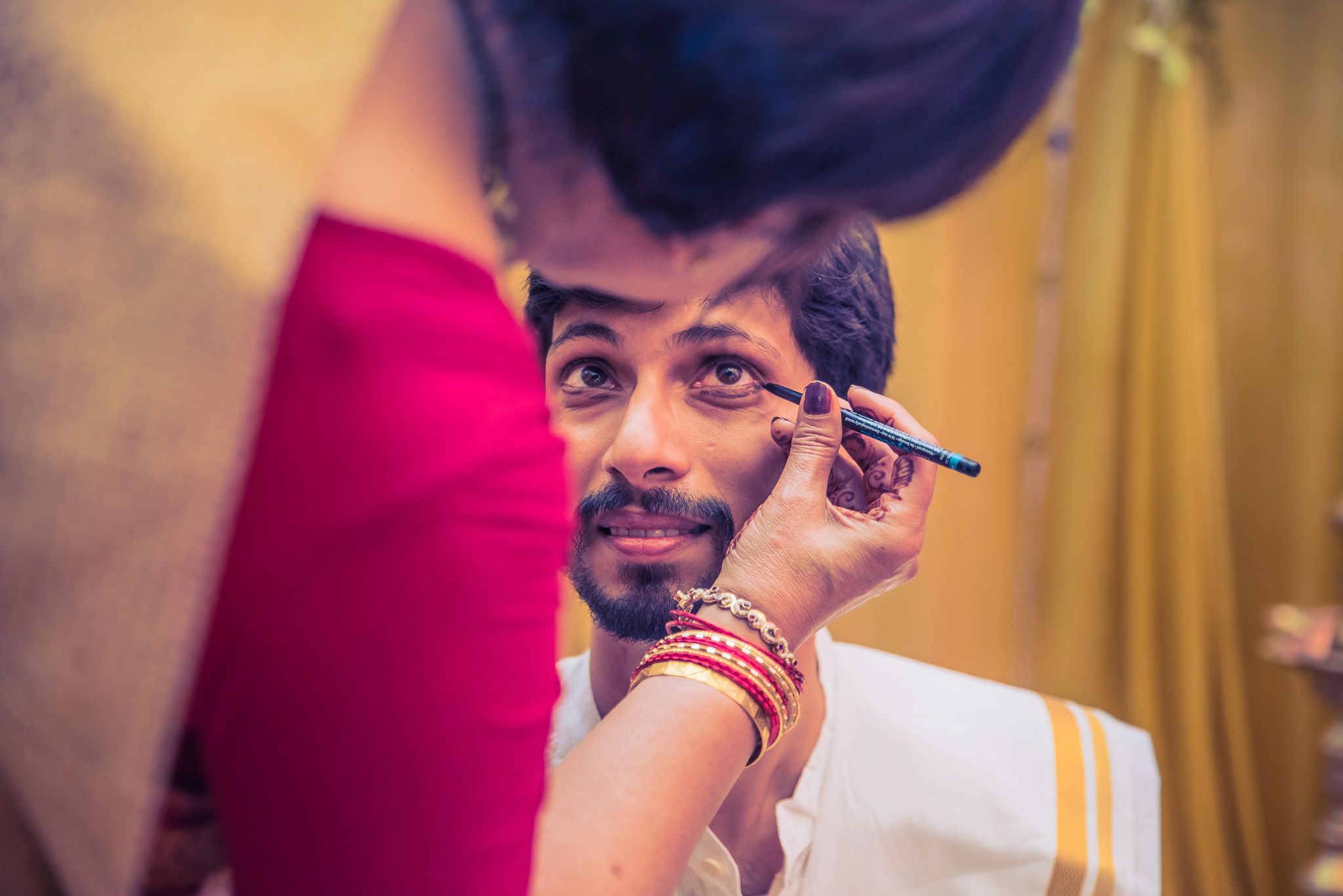 WhatKnot-Candid-Wedding-Photography-Mumbai-Bangalore-97