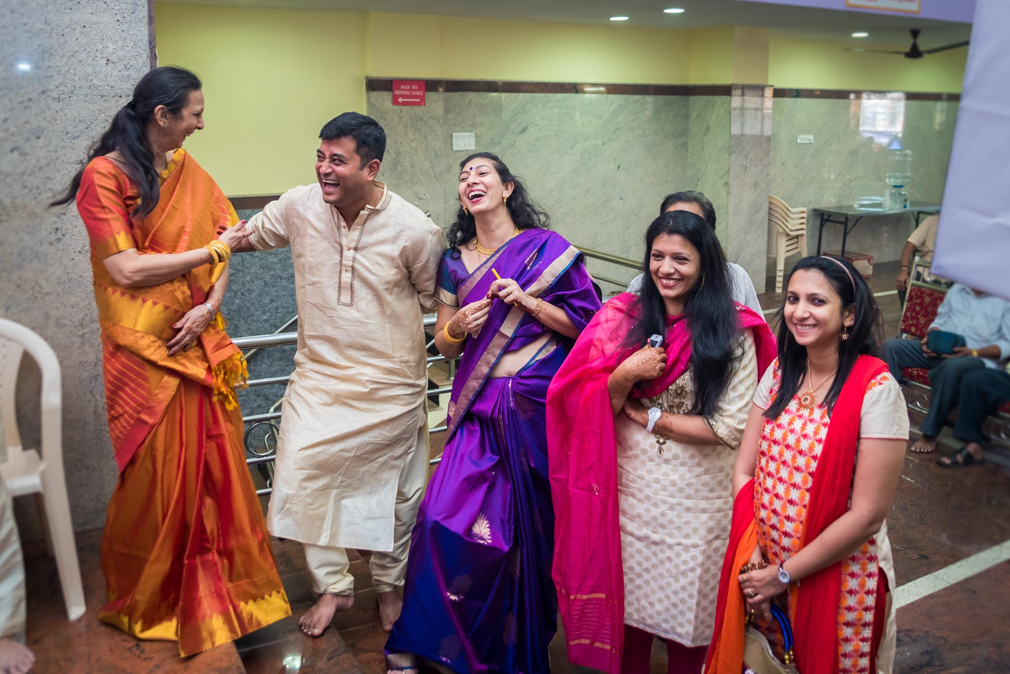 WhatKnot-Candid-Wedding-Photography-Mumbai-Bangalore-98