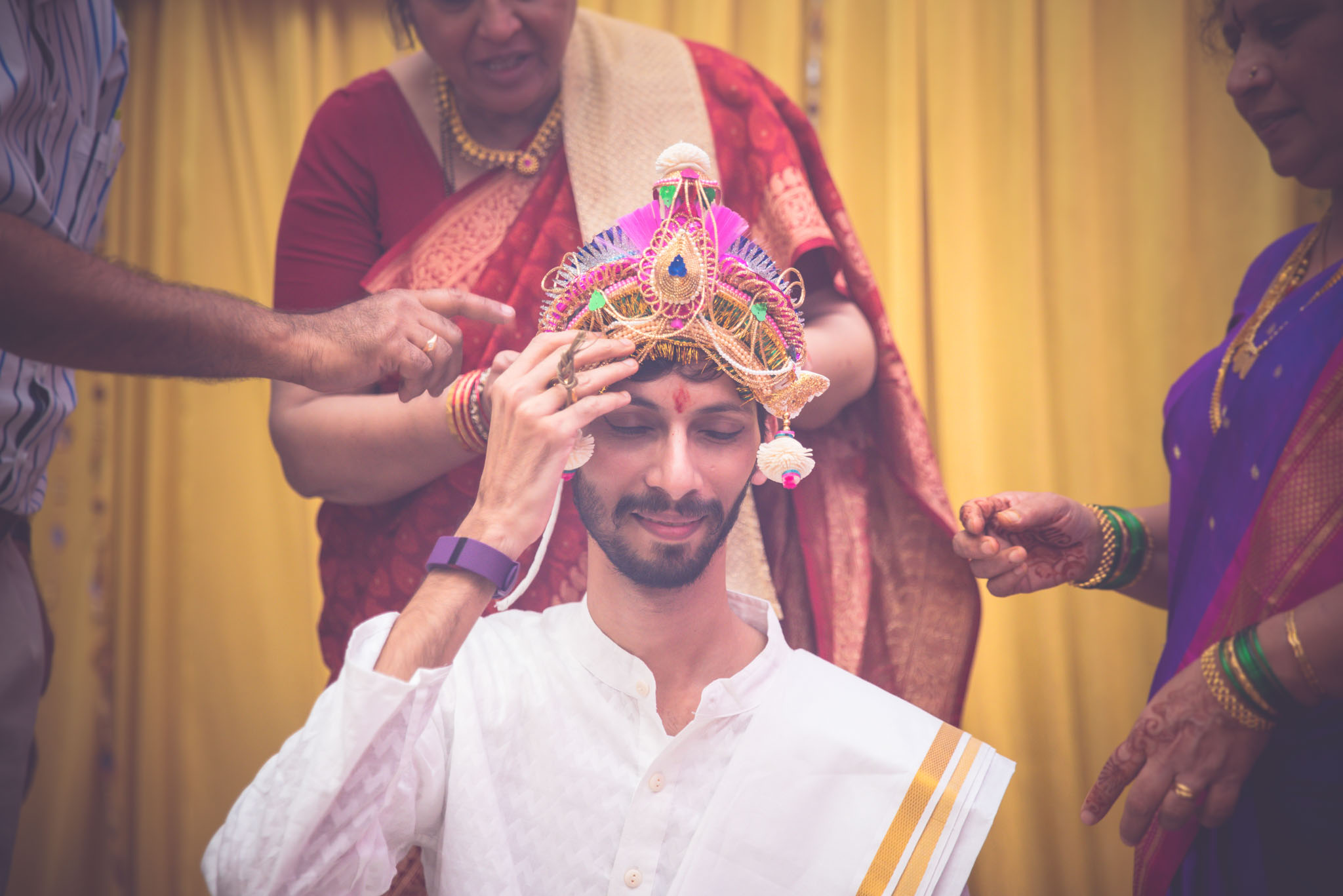 WhatKnot-Candid-Wedding-Photography-Mumbai-Bangalore-99