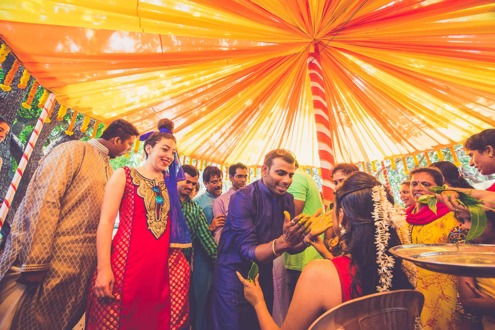 Big-Fat-Indian-Wedding-Mumbai-Resort-106