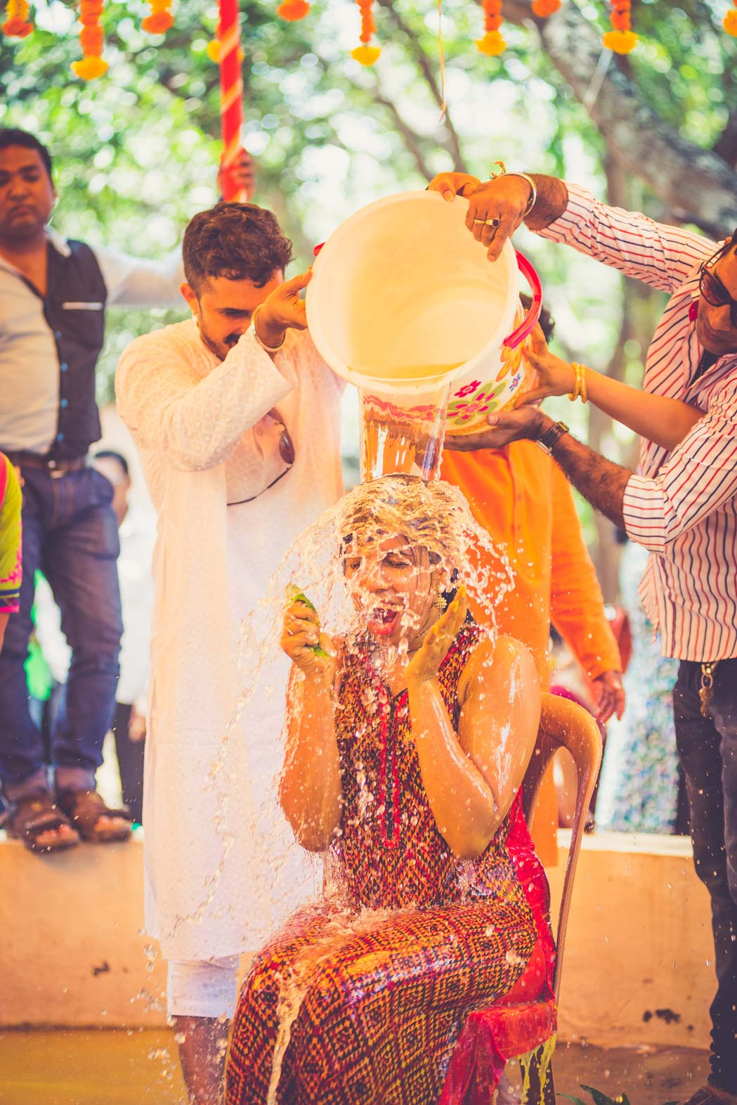 Big-Fat-Indian-Wedding-Mumbai-Resort-117