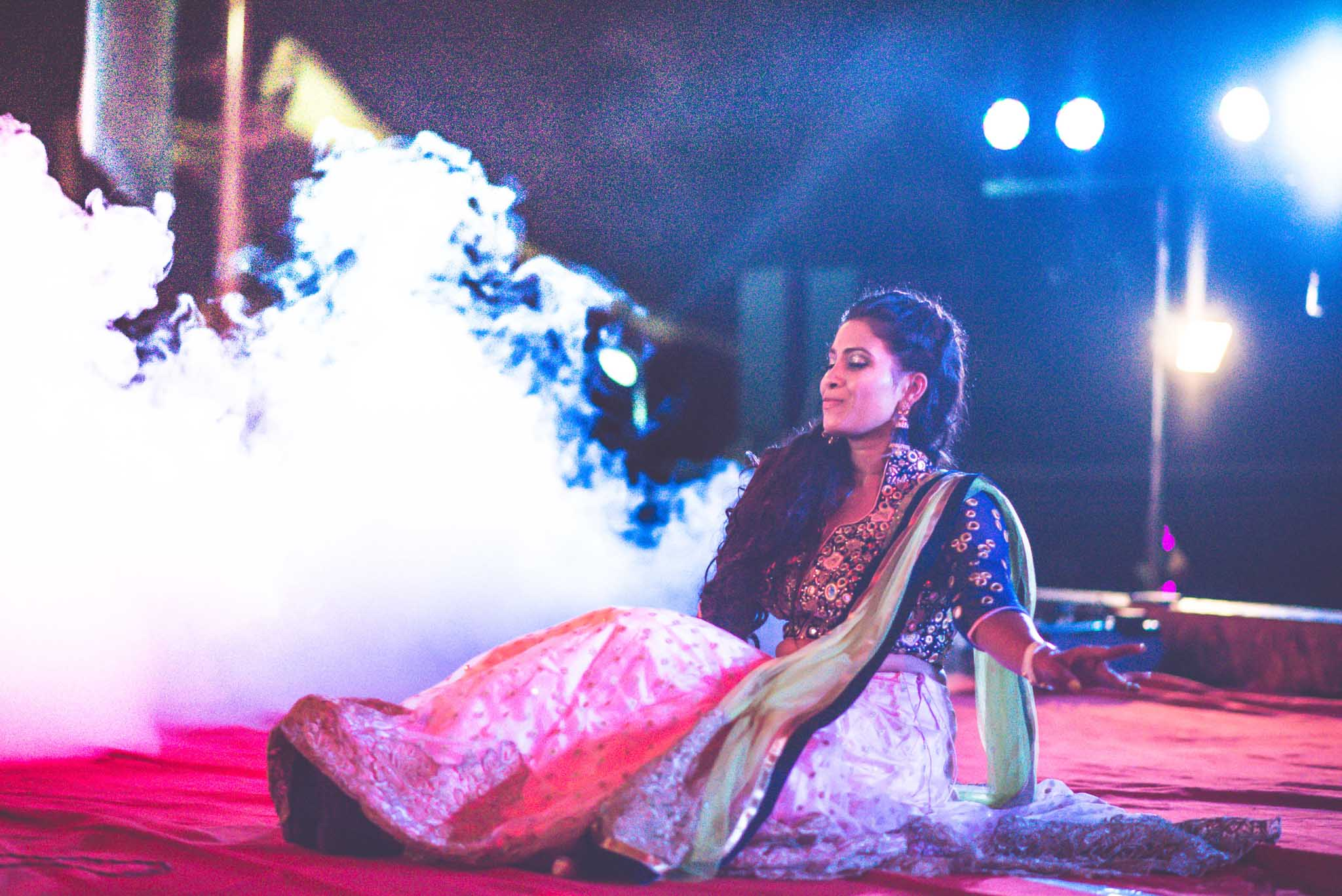 Big-Fat-Indian-Wedding-Mumbai-Resort-133