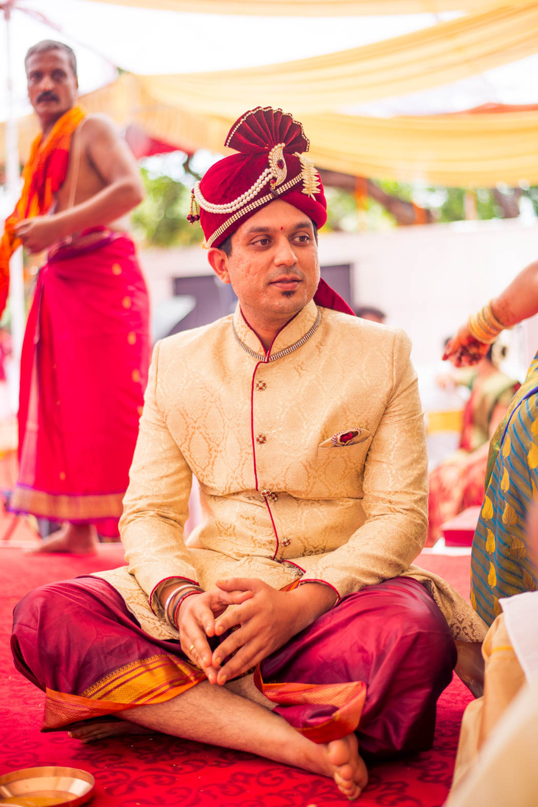 Big-Fat-Indian-Wedding-Mumbai-Resort-142