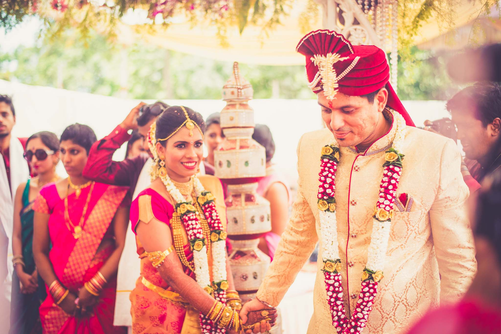 Big-Fat-Indian-Wedding-Mumbai-Resort-158