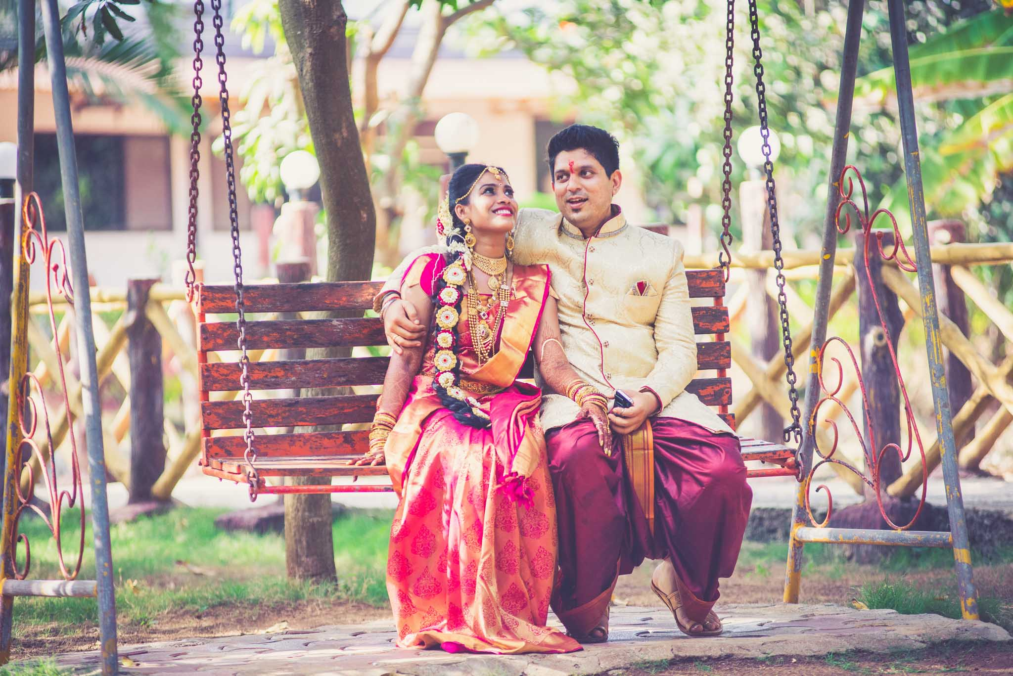 Big-Fat-Indian-Wedding-Mumbai-Resort-163