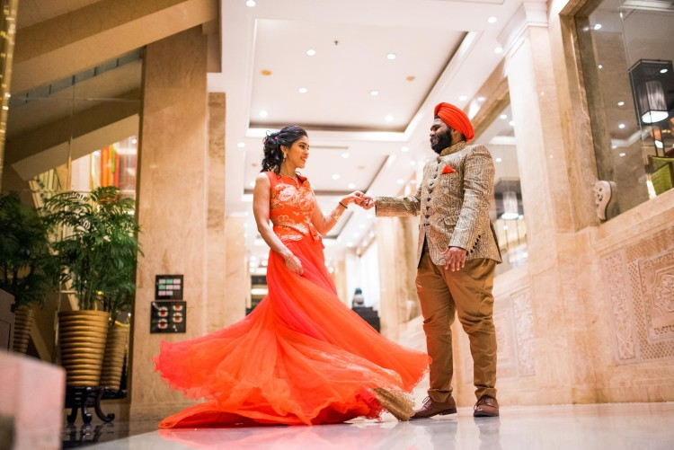 Big-Fat-Indian-Wedding-Pune-Sikh-26