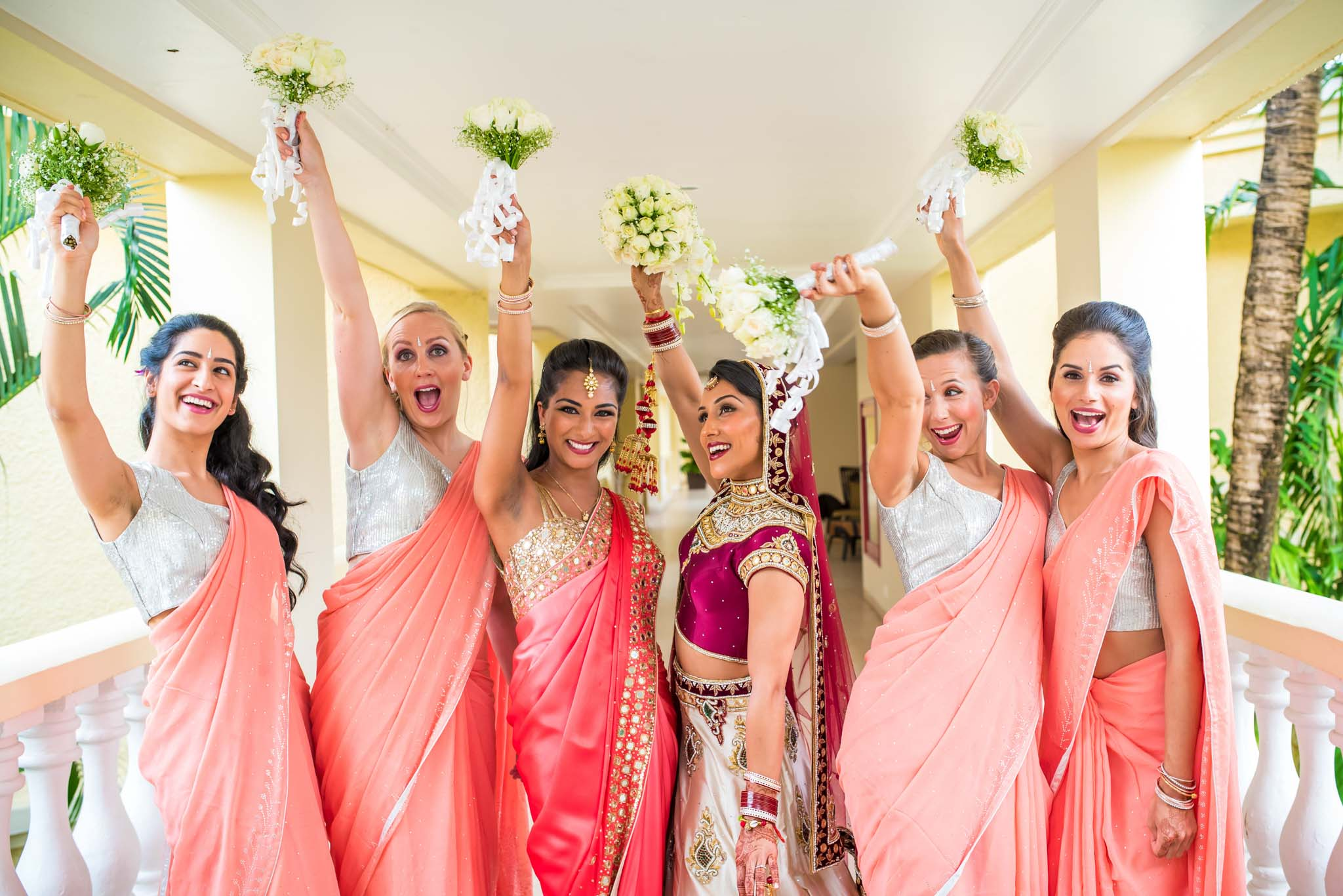 Candid-Wedding-Photography-WhatKnot-Goa-100