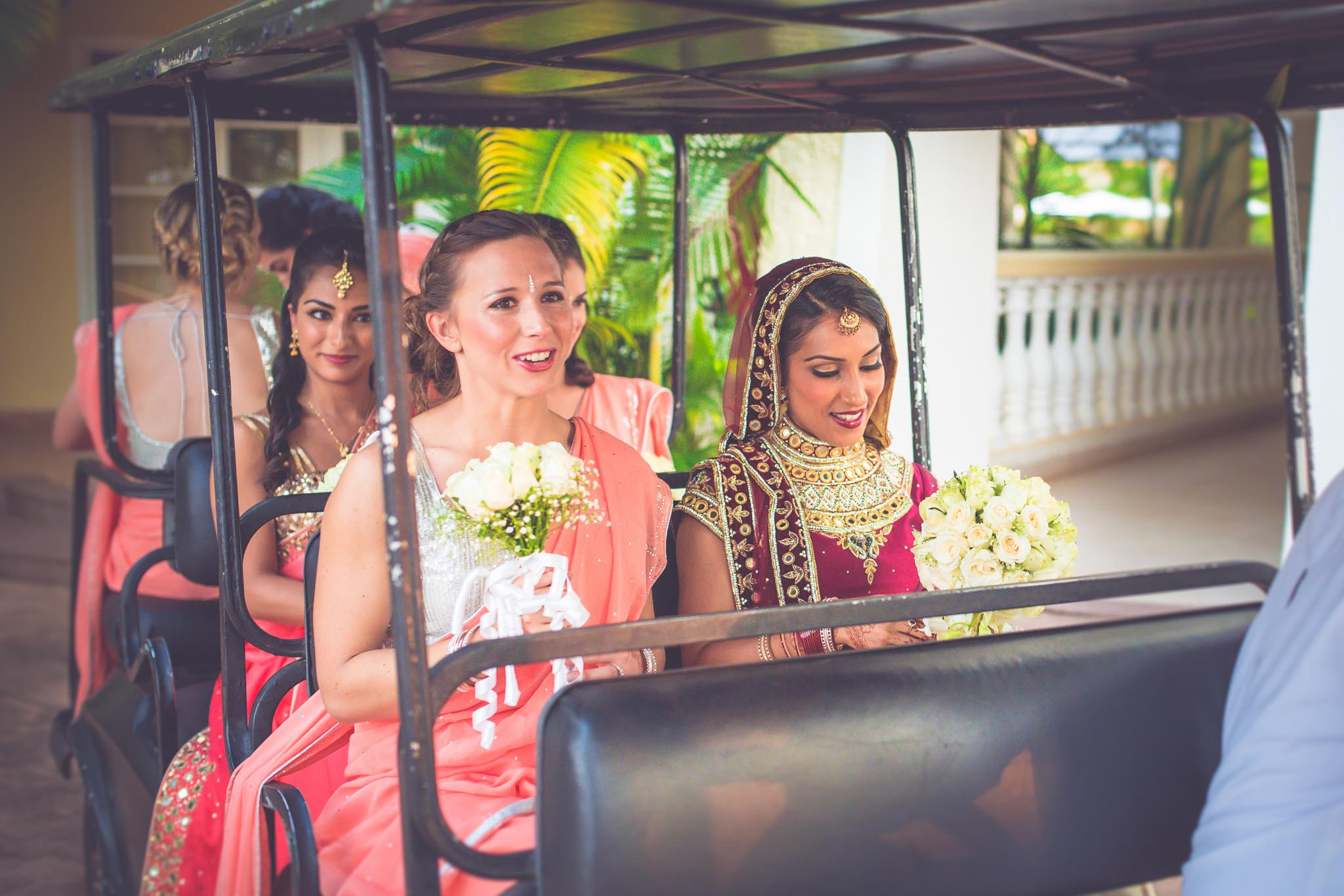 Candid-Wedding-Photography-WhatKnot-Goa-102