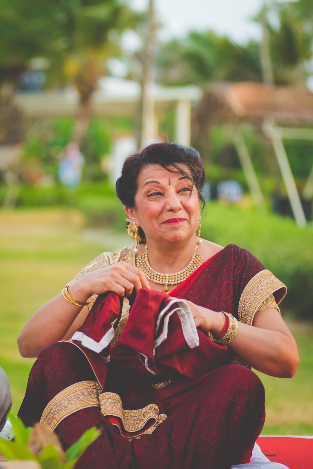 Candid-Wedding-Photography-WhatKnot-Goa-104