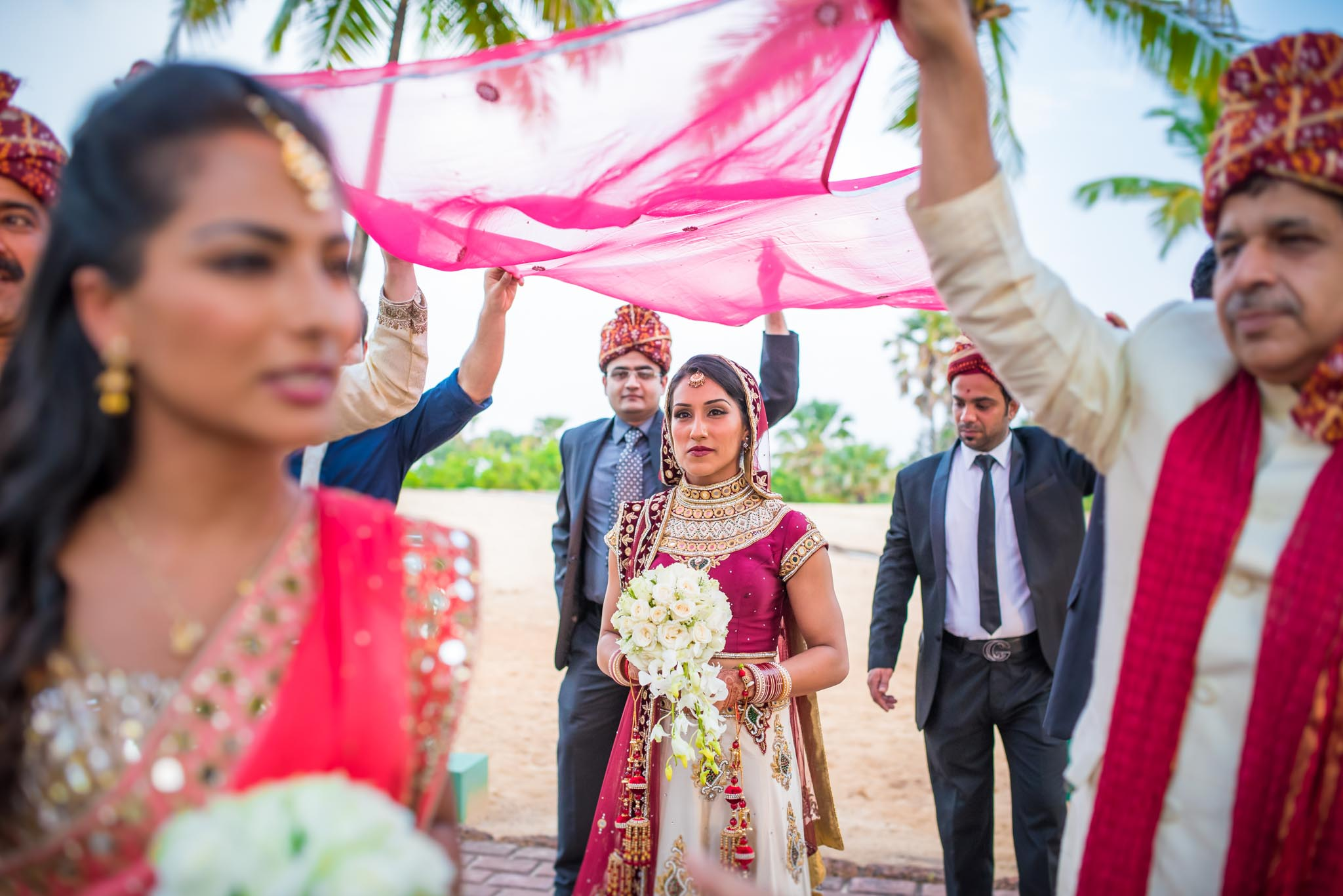 Candid-Wedding-Photography-WhatKnot-Goa-105