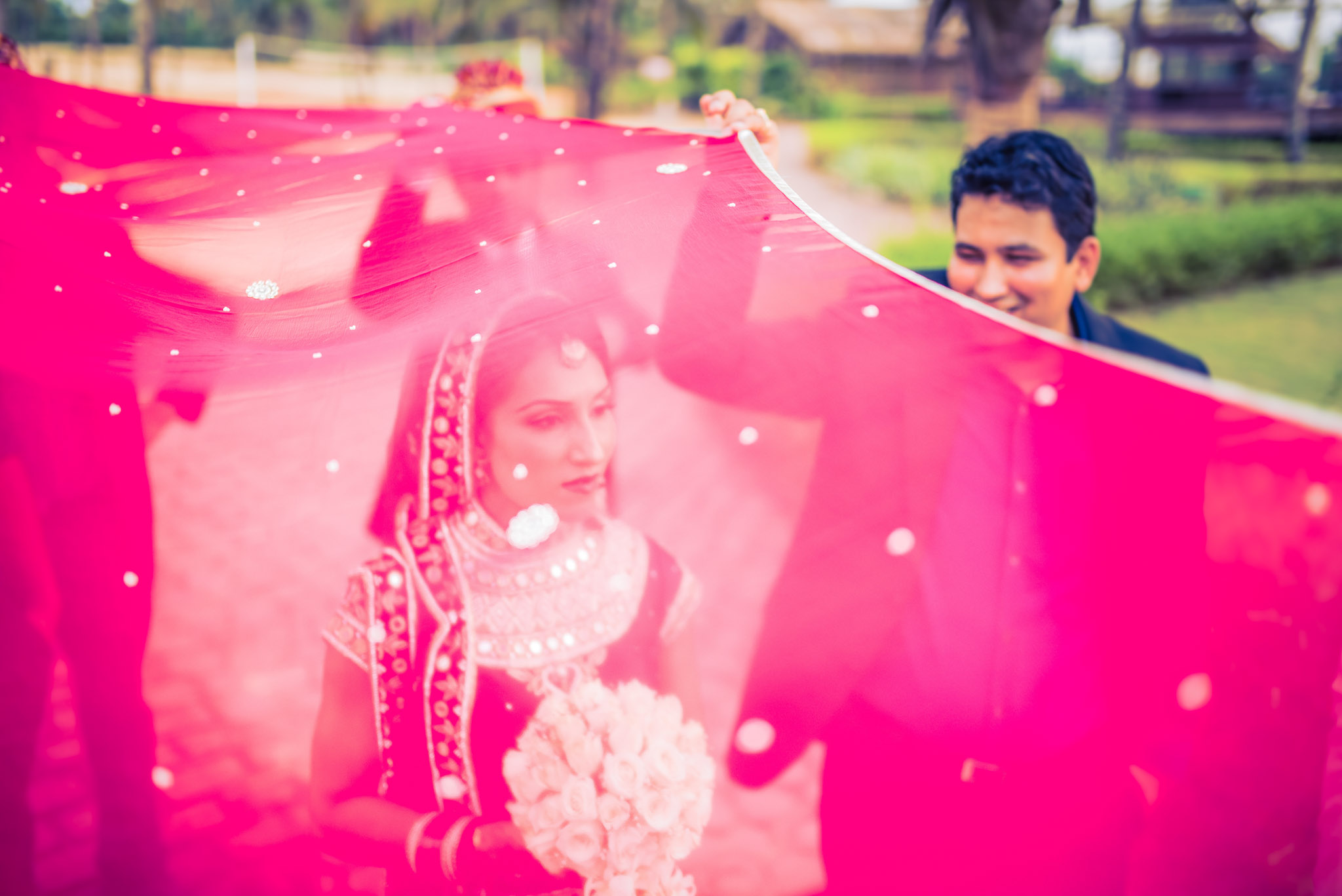 Candid-Wedding-Photography-WhatKnot-Goa-106