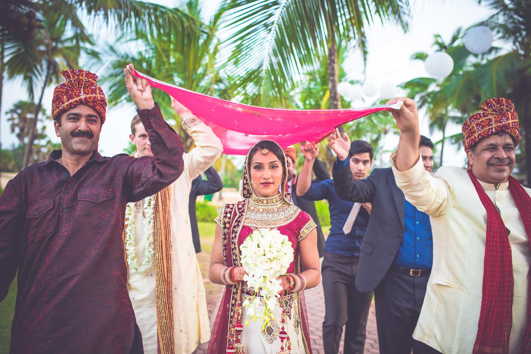 Candid-Wedding-Photography-WhatKnot-Goa-107