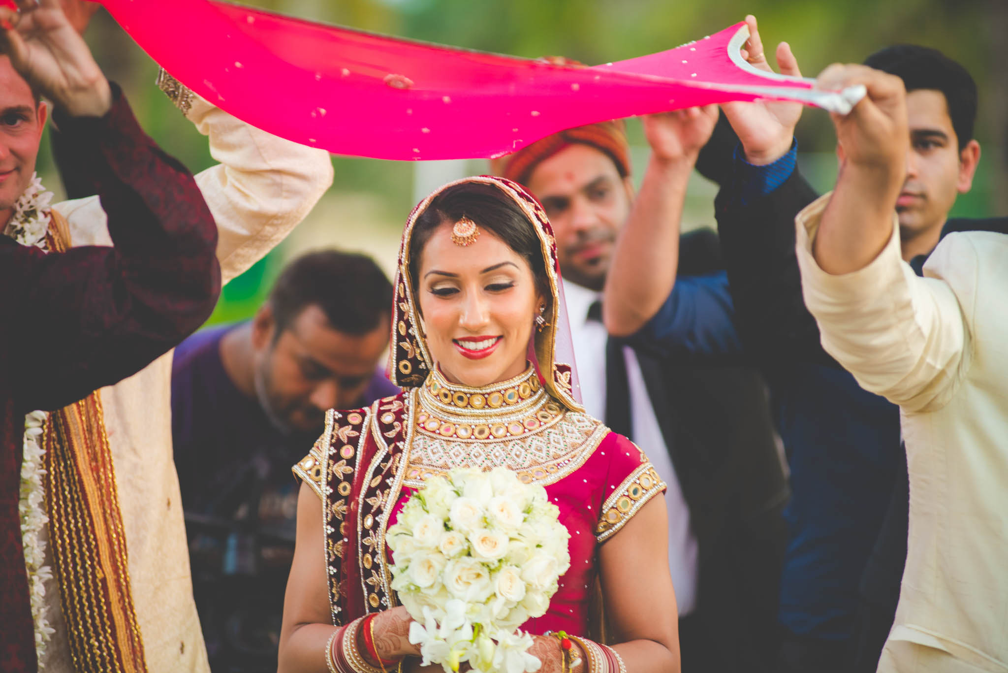 Candid-Wedding-Photography-WhatKnot-Goa-108