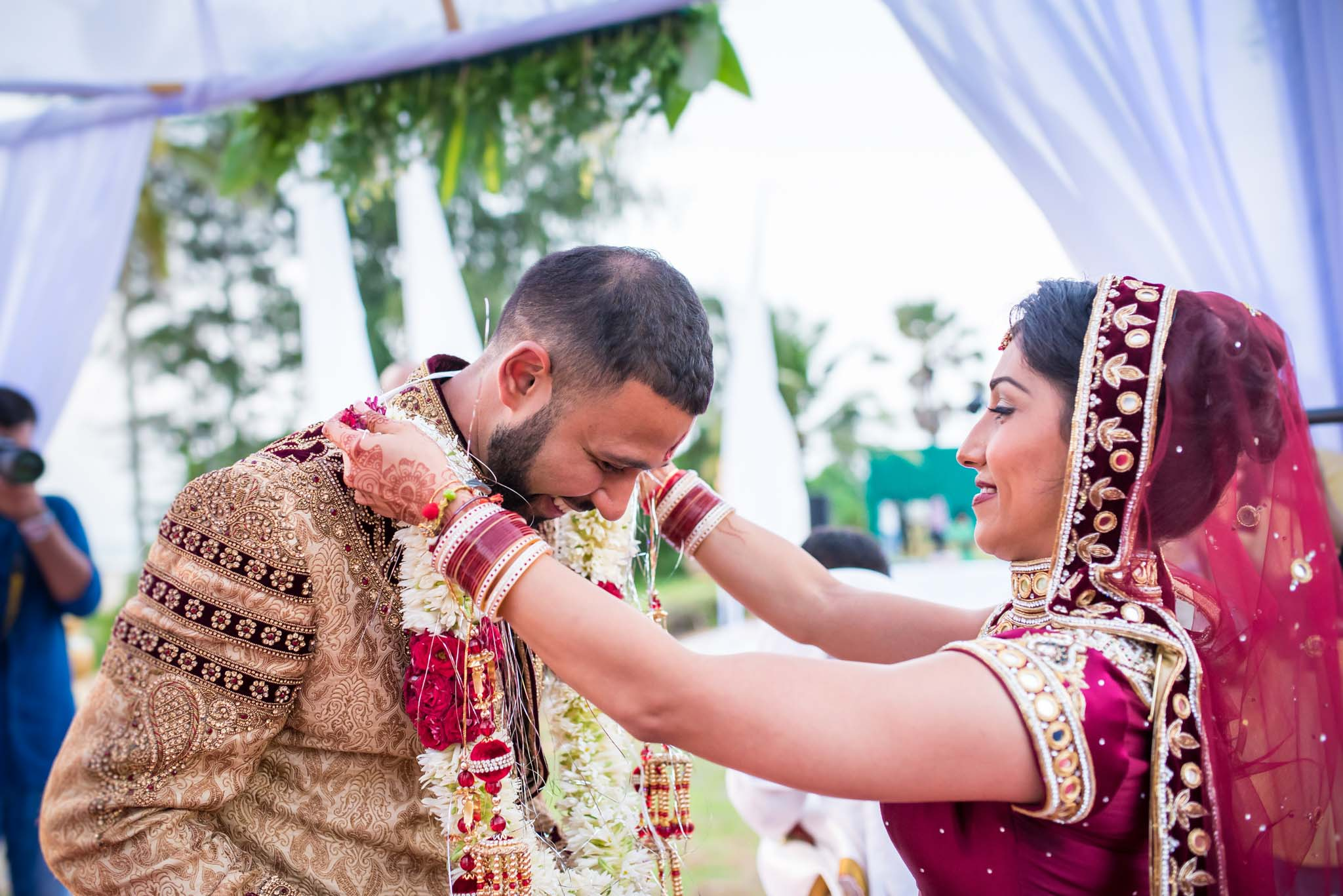 Candid-Wedding-Photography-WhatKnot-Goa-109