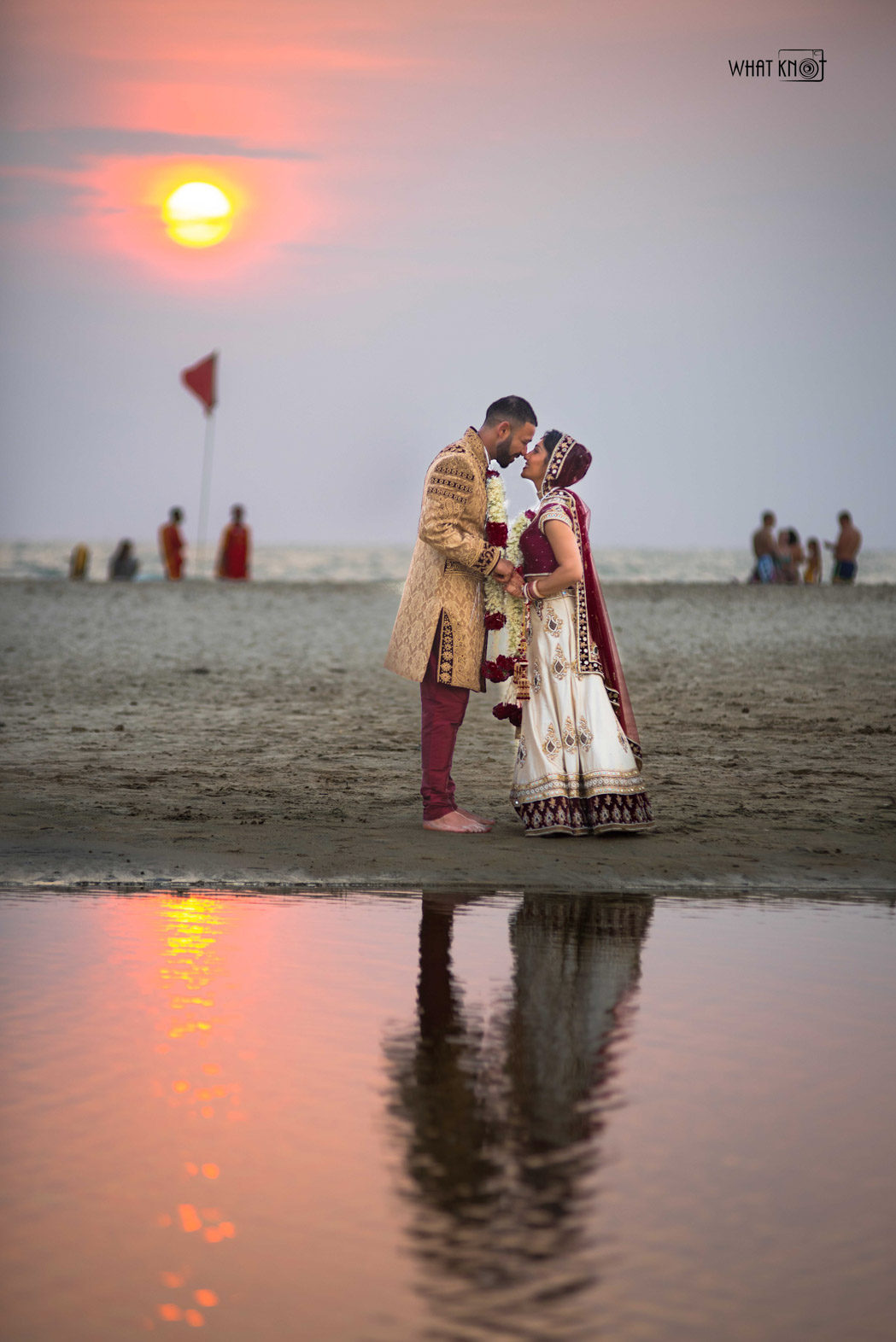 Candid-Wedding-Photography-WhatKnot-Goa-111