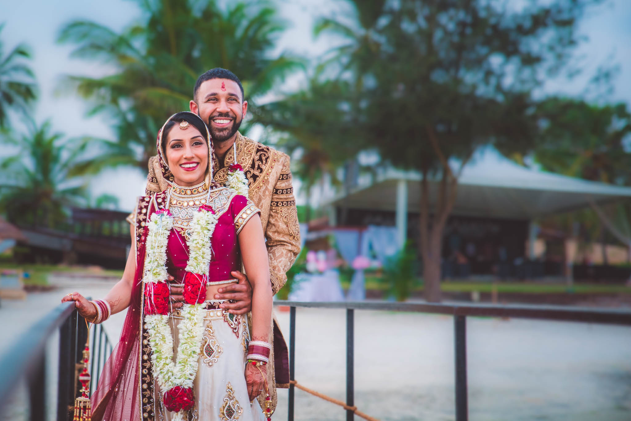 Candid-Wedding-Photography-WhatKnot-Goa-113