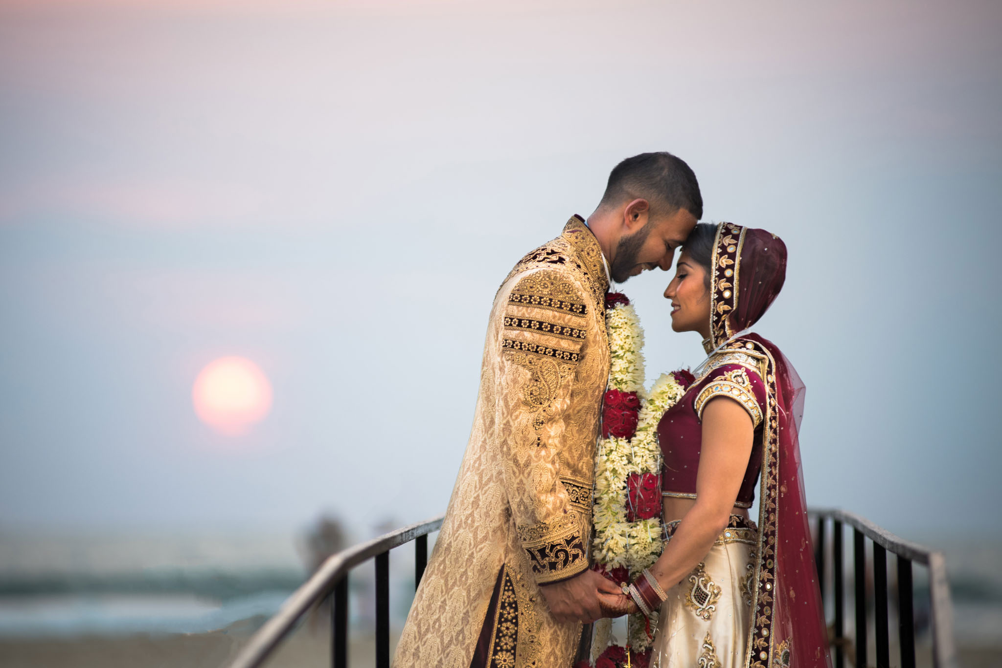 Candid-Wedding-Photography-WhatKnot-Goa-119