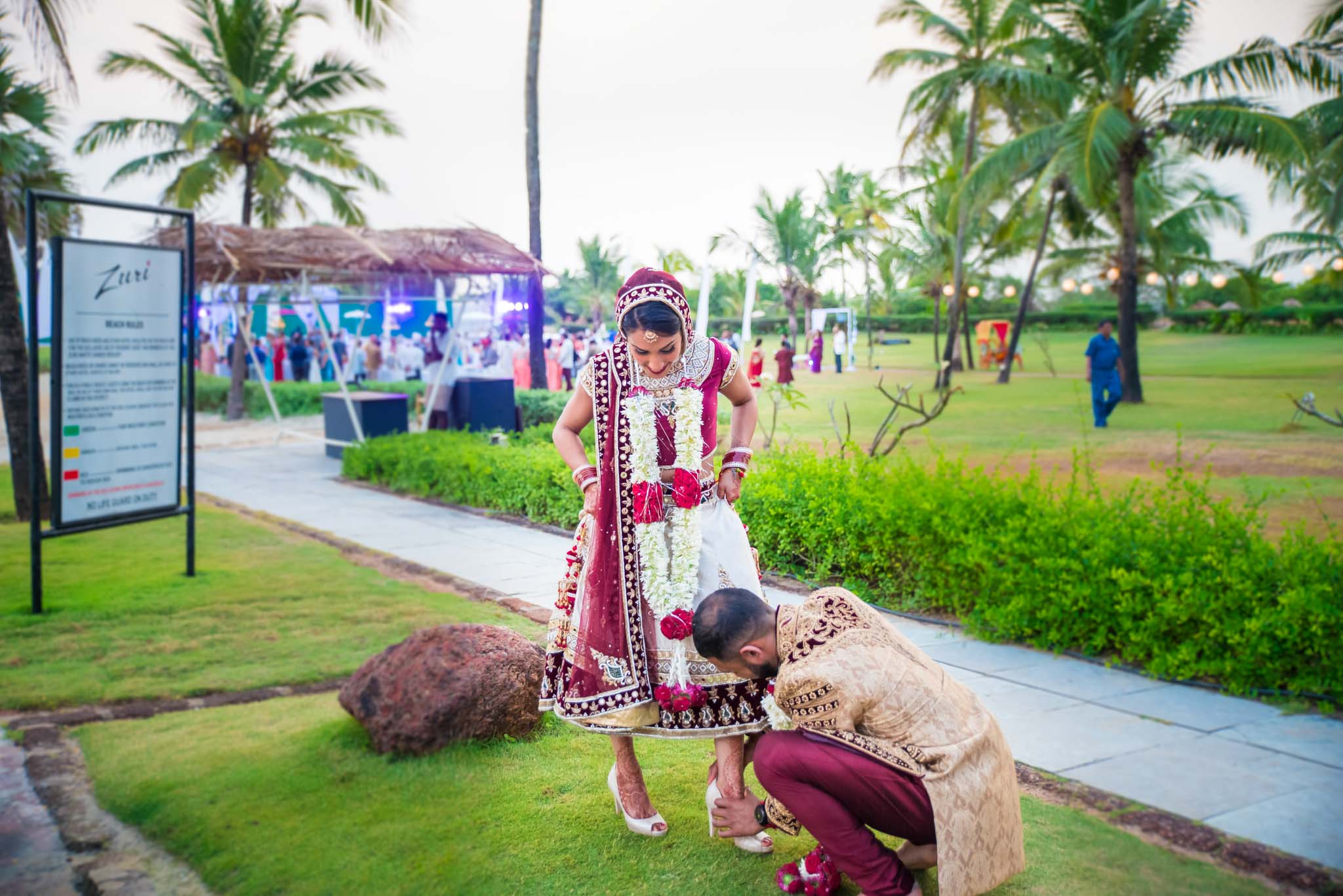 Candid-Wedding-Photography-WhatKnot-Goa-120