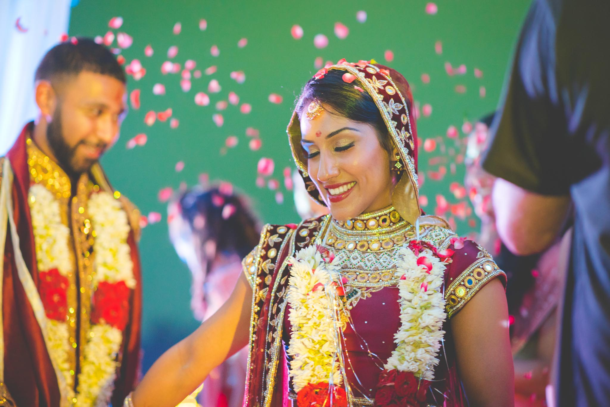 Candid-Wedding-Photography-WhatKnot-Goa-124