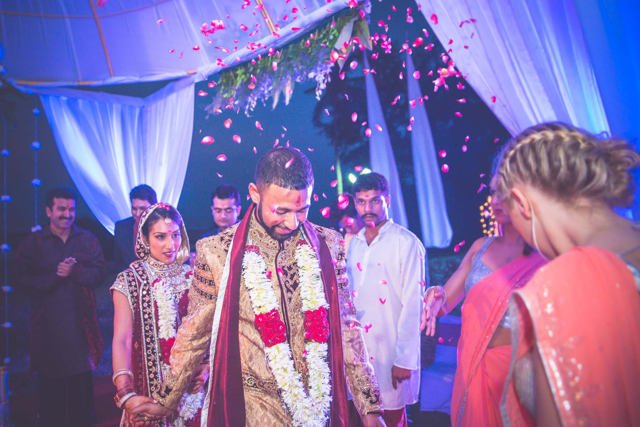 Candid-Wedding-Photography-WhatKnot-Goa-125