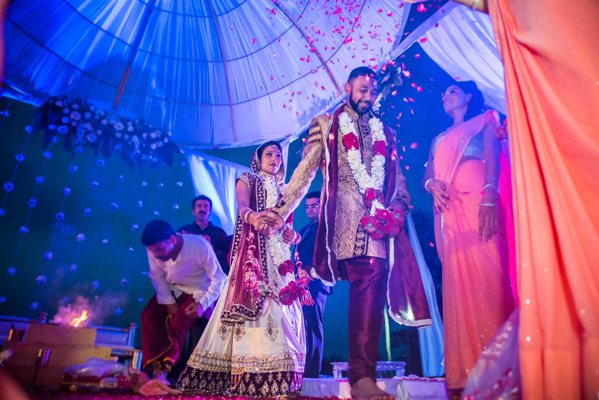 Candid-Wedding-Photography-WhatKnot-Goa-128