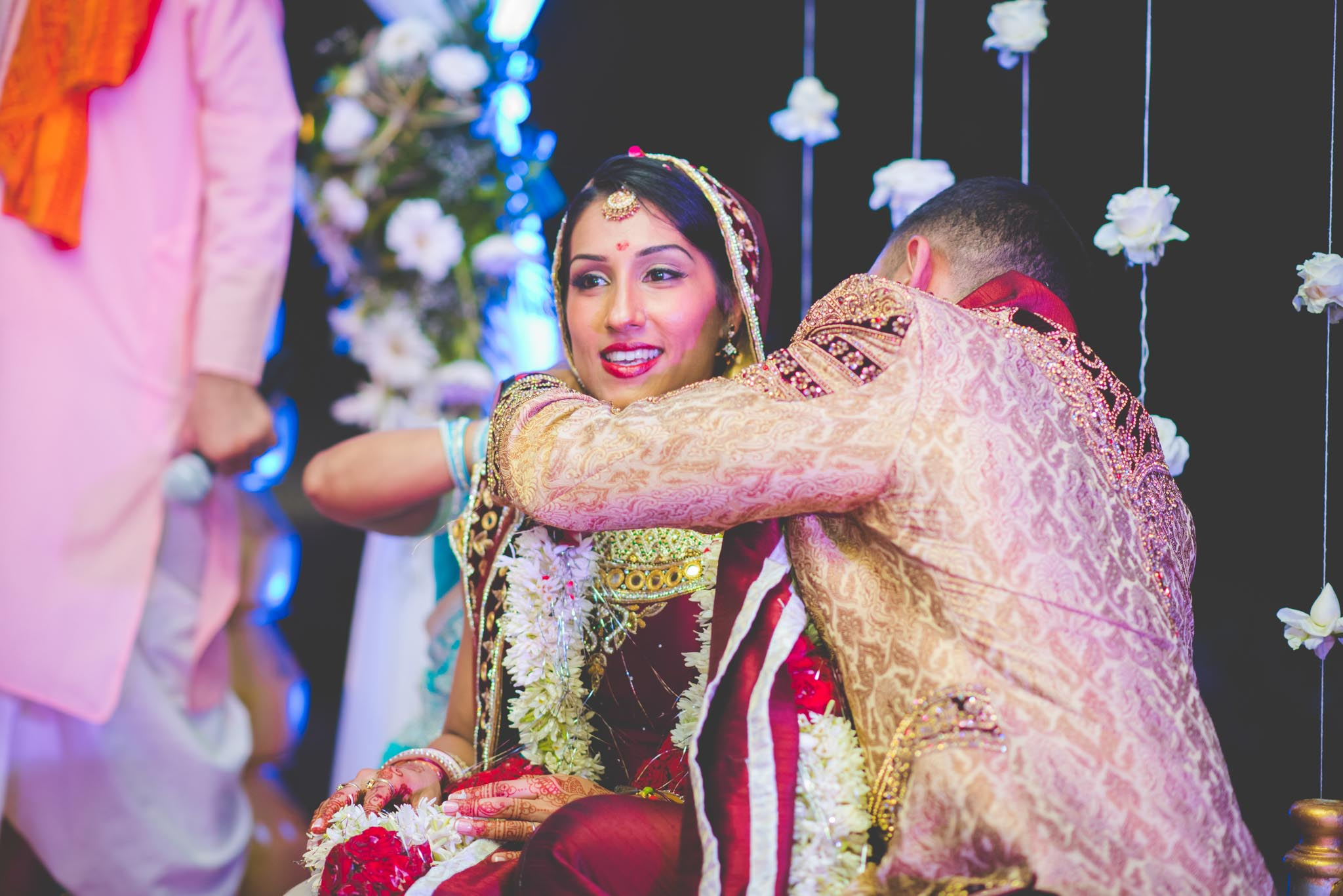 Candid-Wedding-Photography-WhatKnot-Goa-130