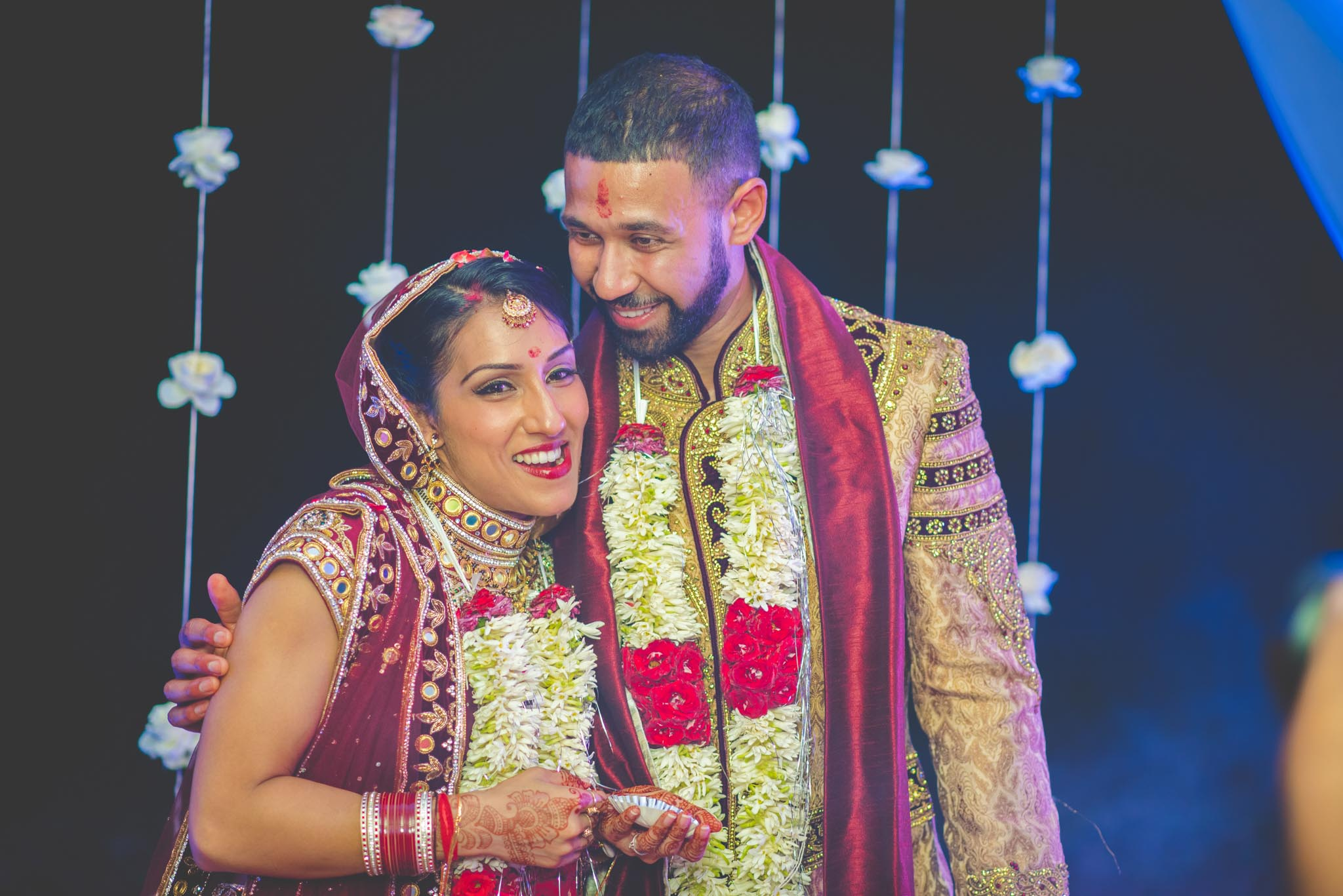 Candid-Wedding-Photography-WhatKnot-Goa-131