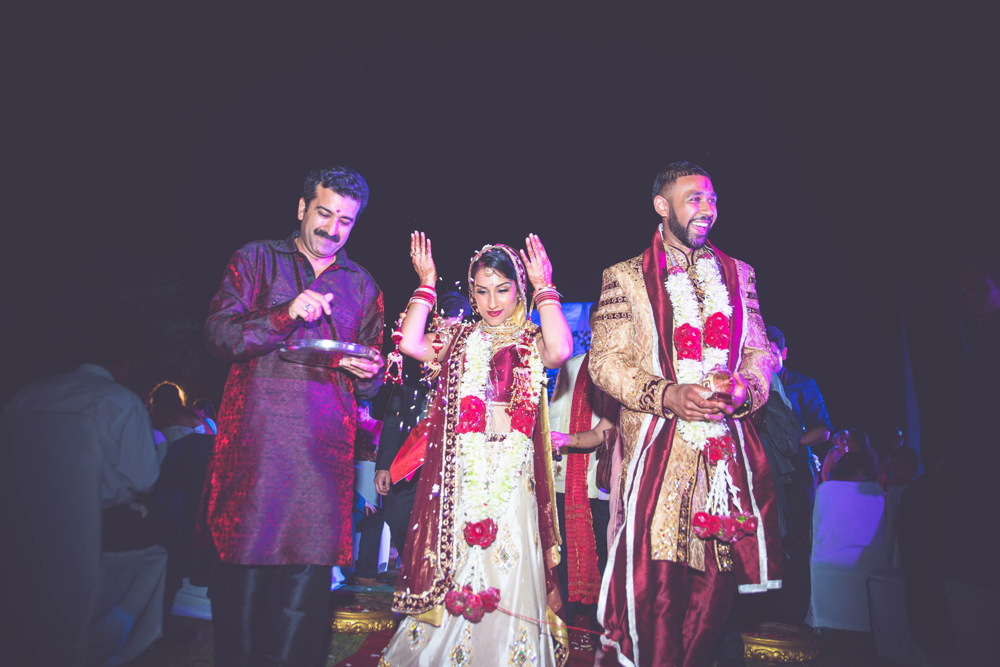 Candid-Wedding-Photography-WhatKnot-Goa-133
