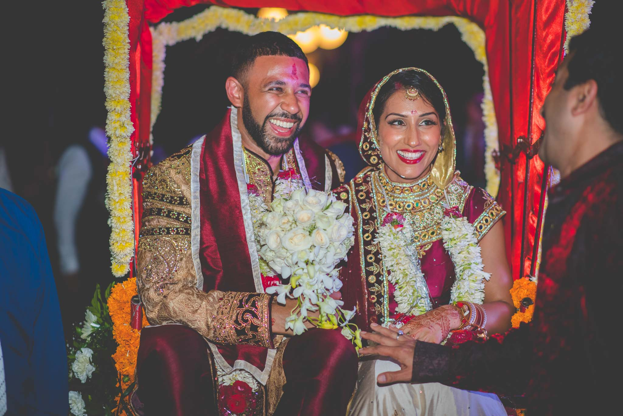 Candid-Wedding-Photography-WhatKnot-Goa-135