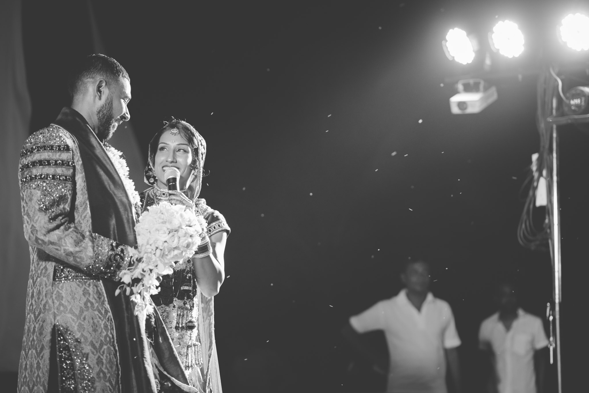 Candid-Wedding-Photography-WhatKnot-Goa-137