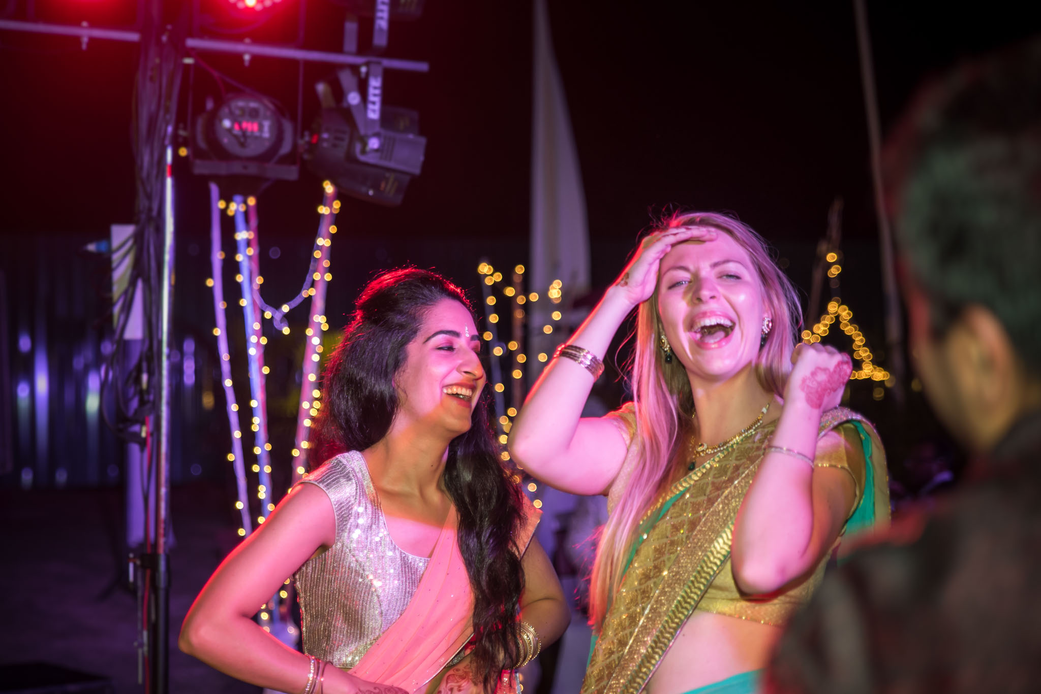 Candid-Wedding-Photography-WhatKnot-Goa-139