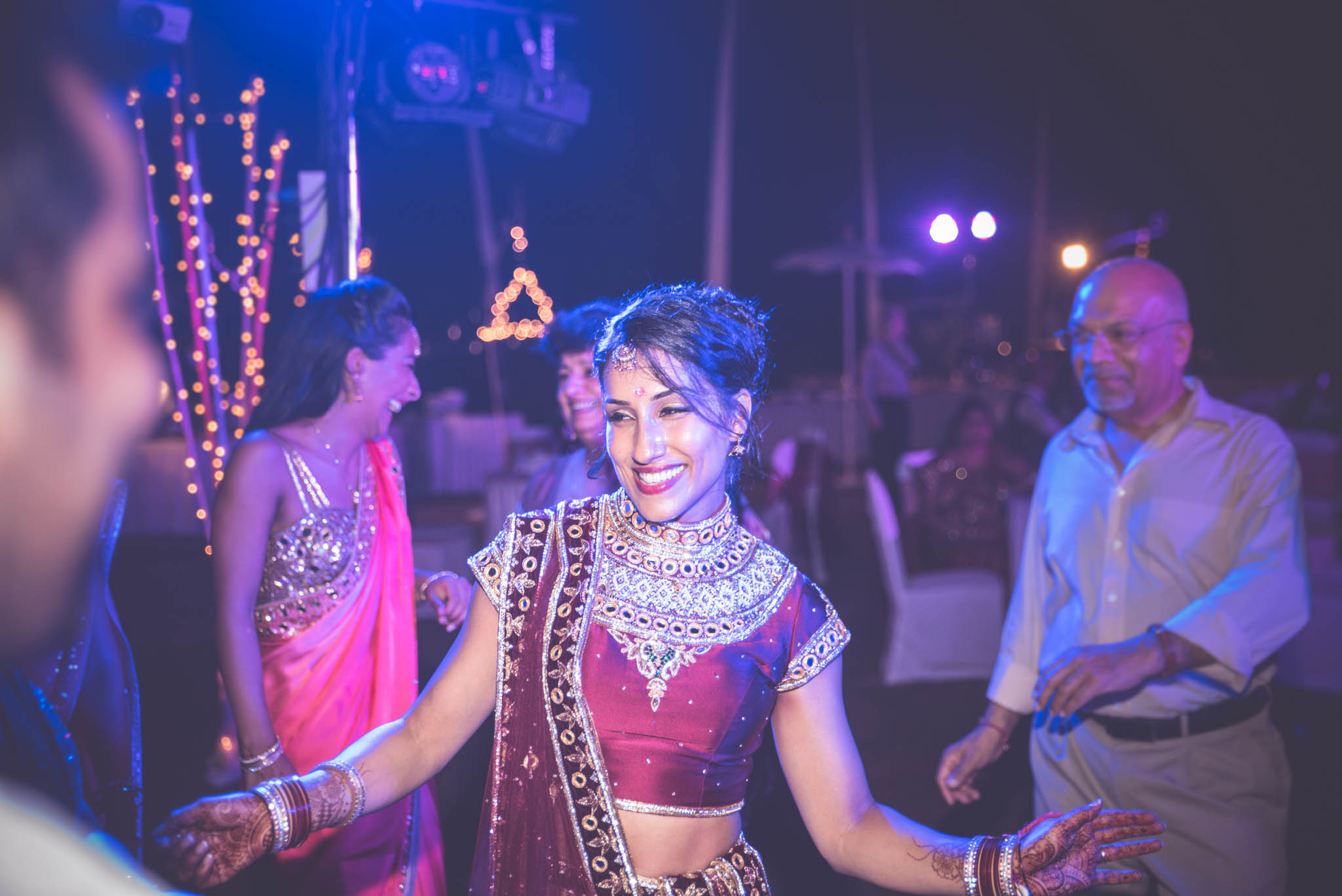 Candid-Wedding-Photography-WhatKnot-Goa-140