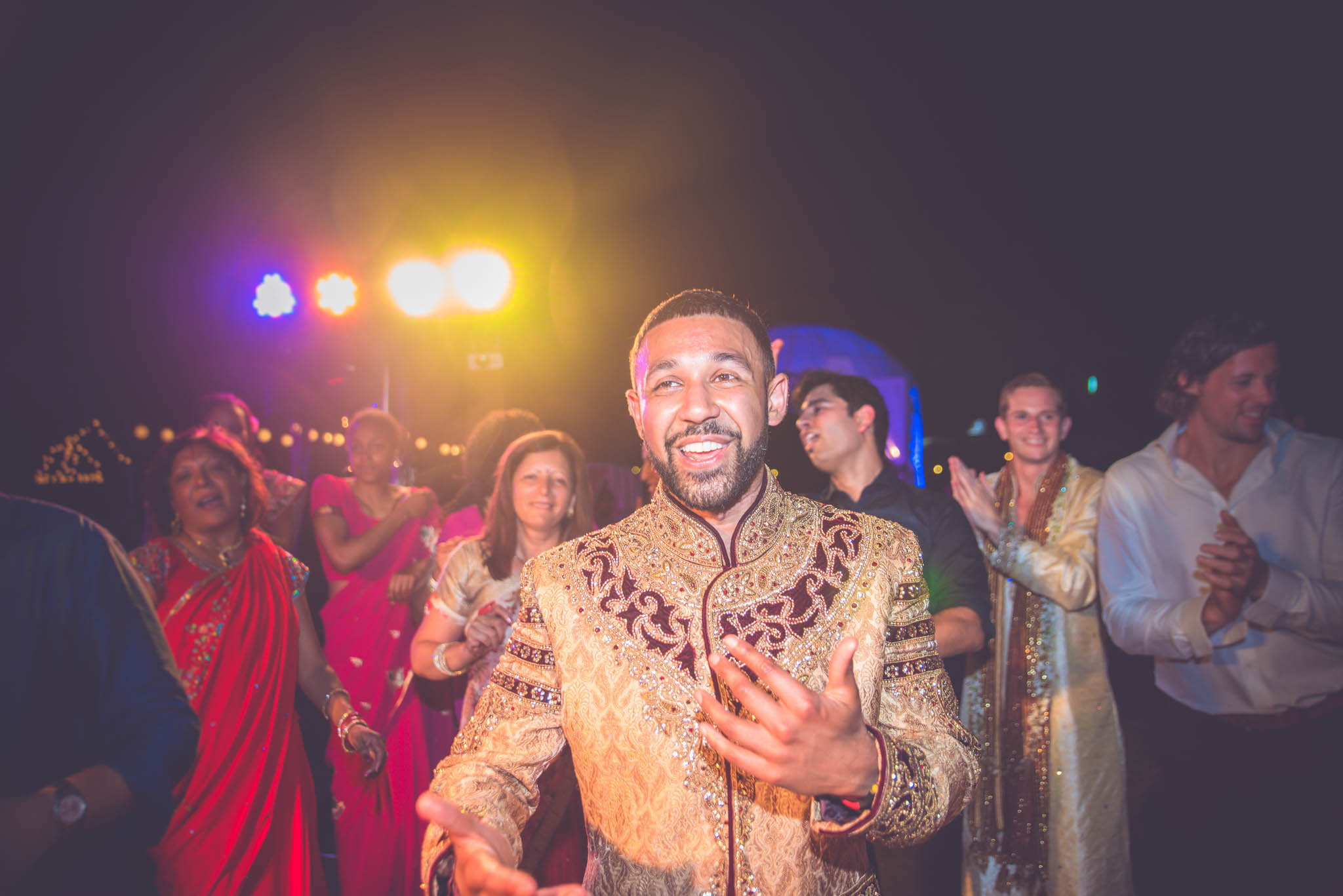Candid-Wedding-Photography-WhatKnot-Goa-142