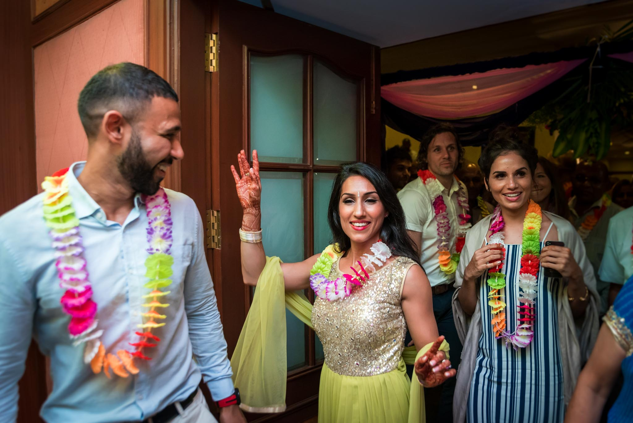 Candid-Wedding-Photography-WhatKnot-Goa-30