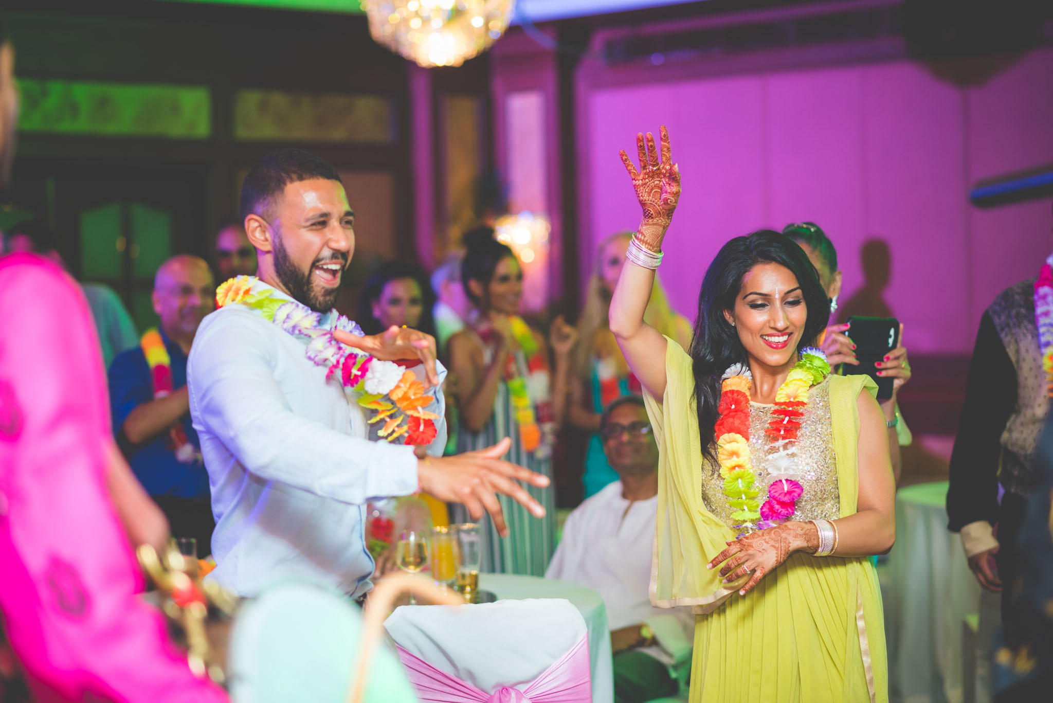 Candid-Wedding-Photography-WhatKnot-Goa-31