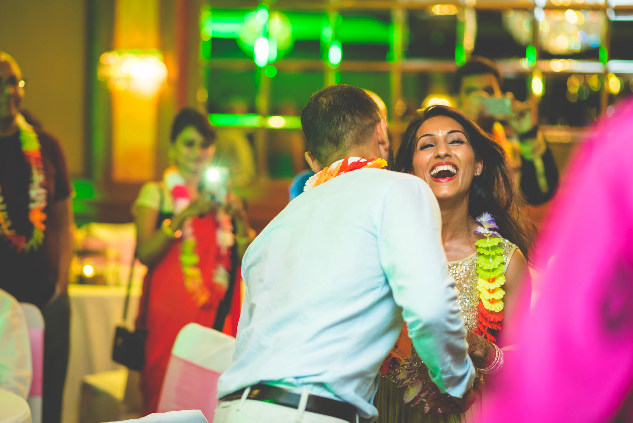 Candid-Wedding-Photography-WhatKnot-Goa-32