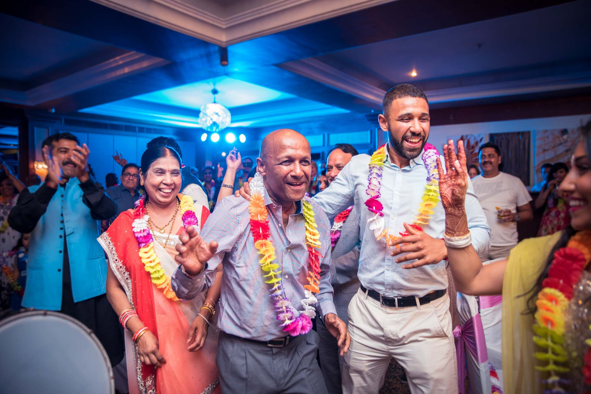 Candid-Wedding-Photography-WhatKnot-Goa-33
