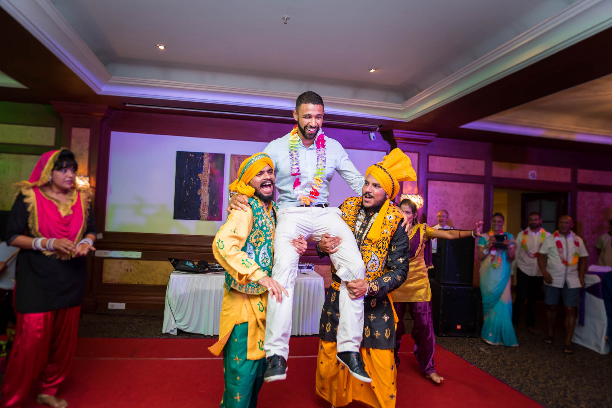 Candid-Wedding-Photography-WhatKnot-Goa-46