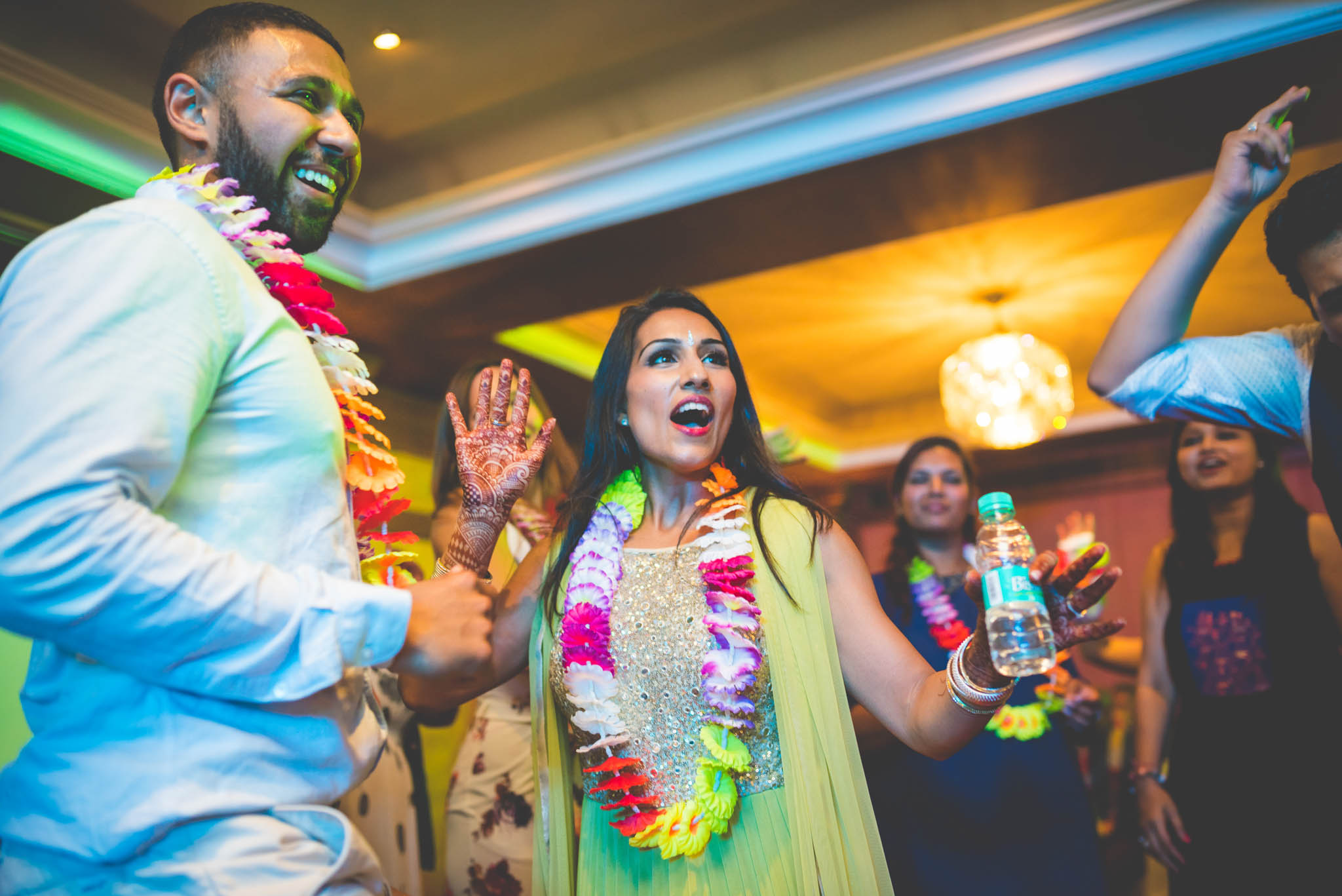 Candid-Wedding-Photography-WhatKnot-Goa-48