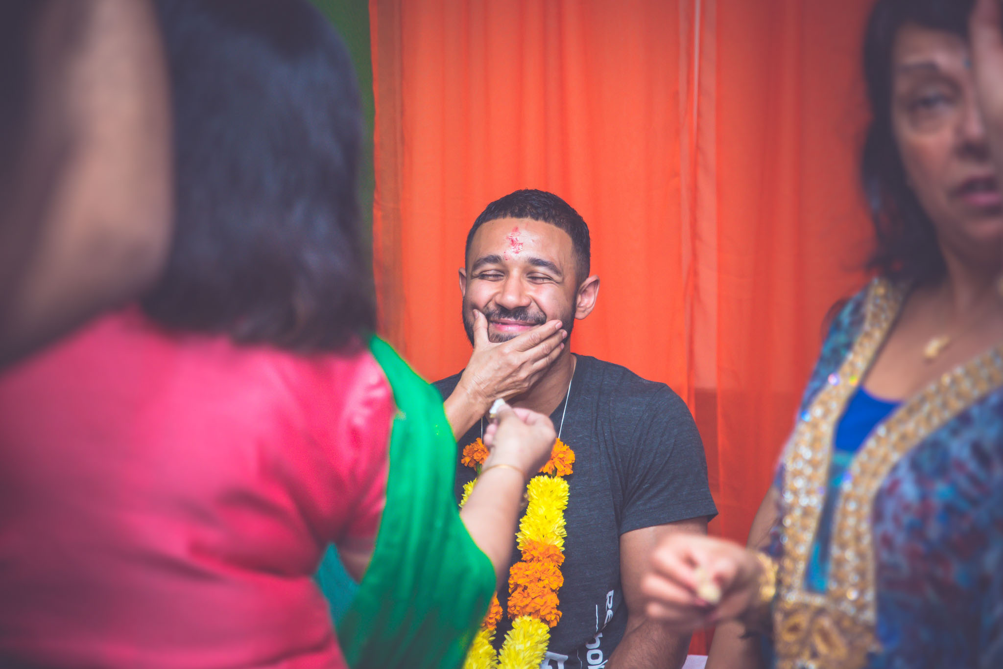 Candid-Wedding-Photography-WhatKnot-Goa-5