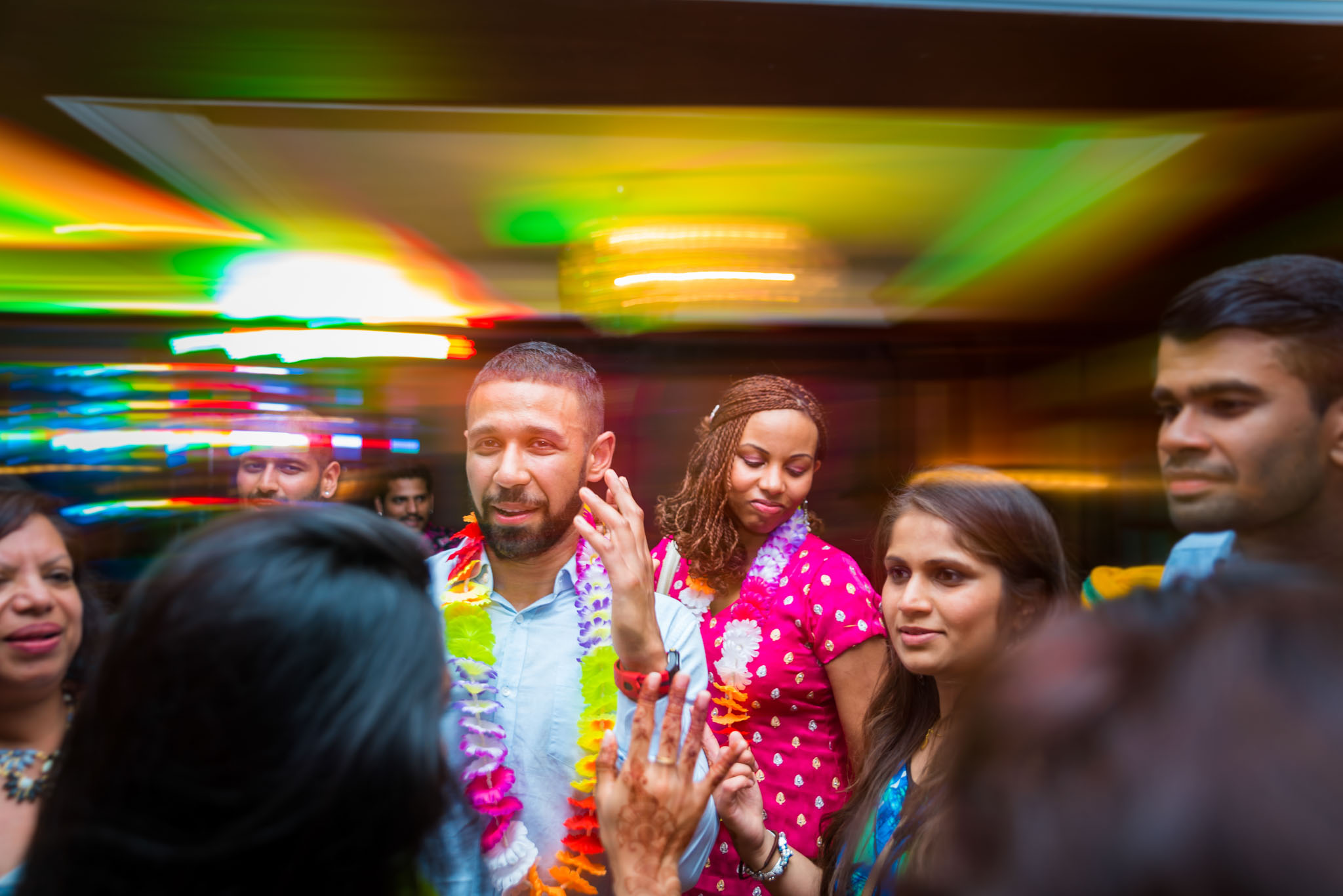 Candid-Wedding-Photography-WhatKnot-Goa-50