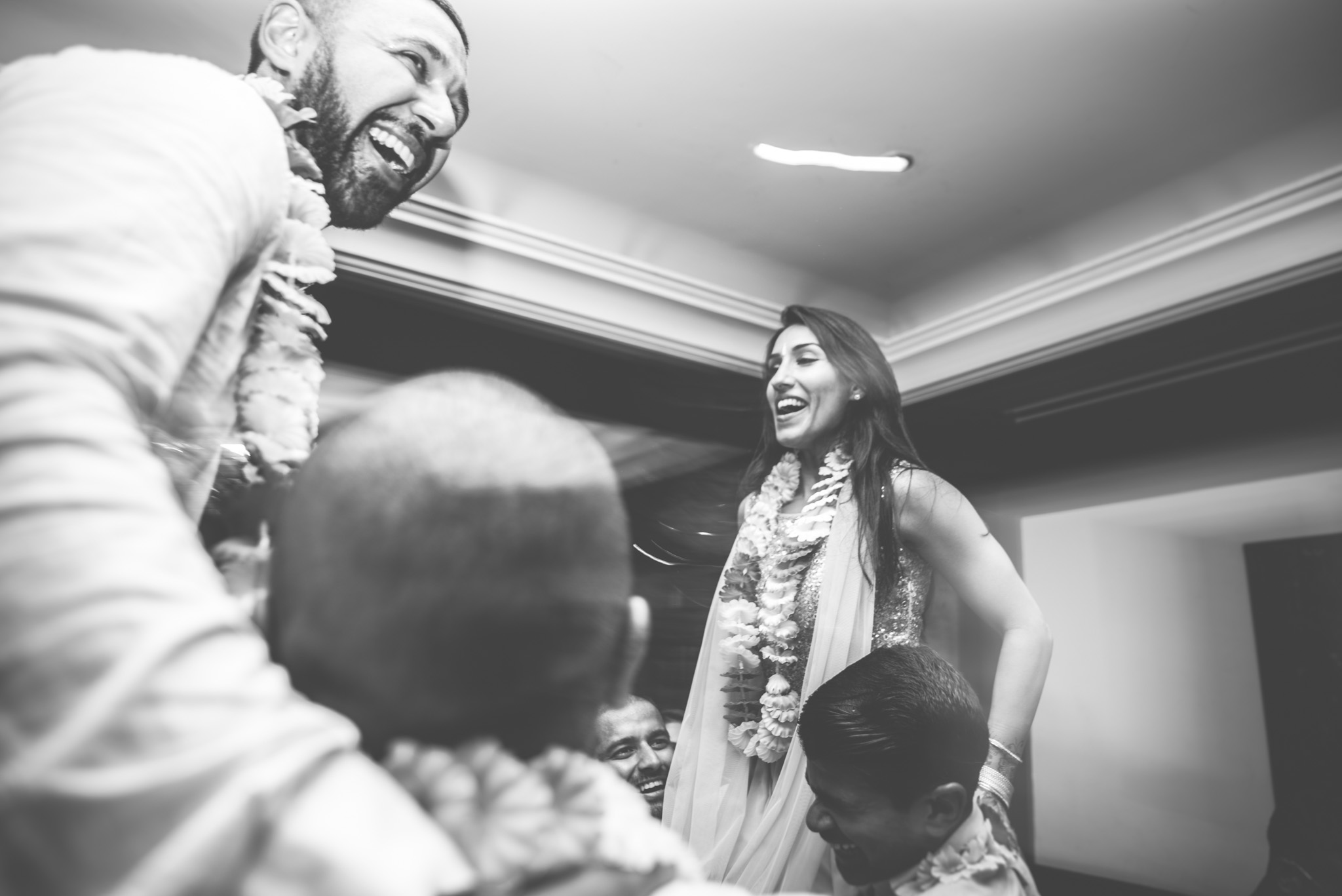 Candid-Wedding-Photography-WhatKnot-Goa-51