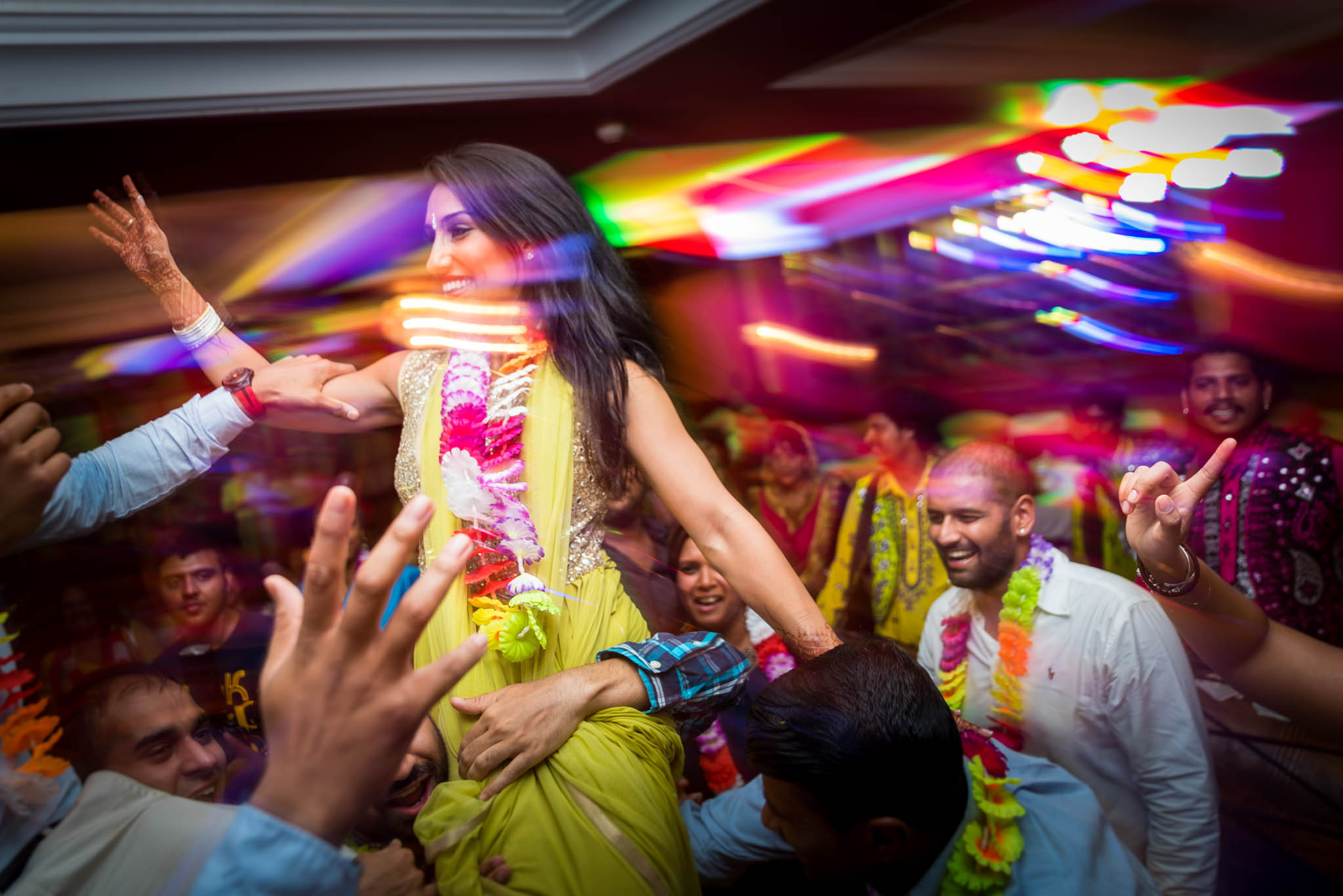 Candid-Wedding-Photography-WhatKnot-Goa-52