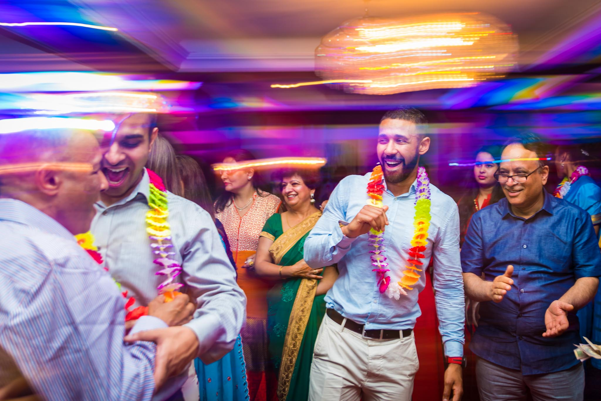 Candid-Wedding-Photography-WhatKnot-Goa-54