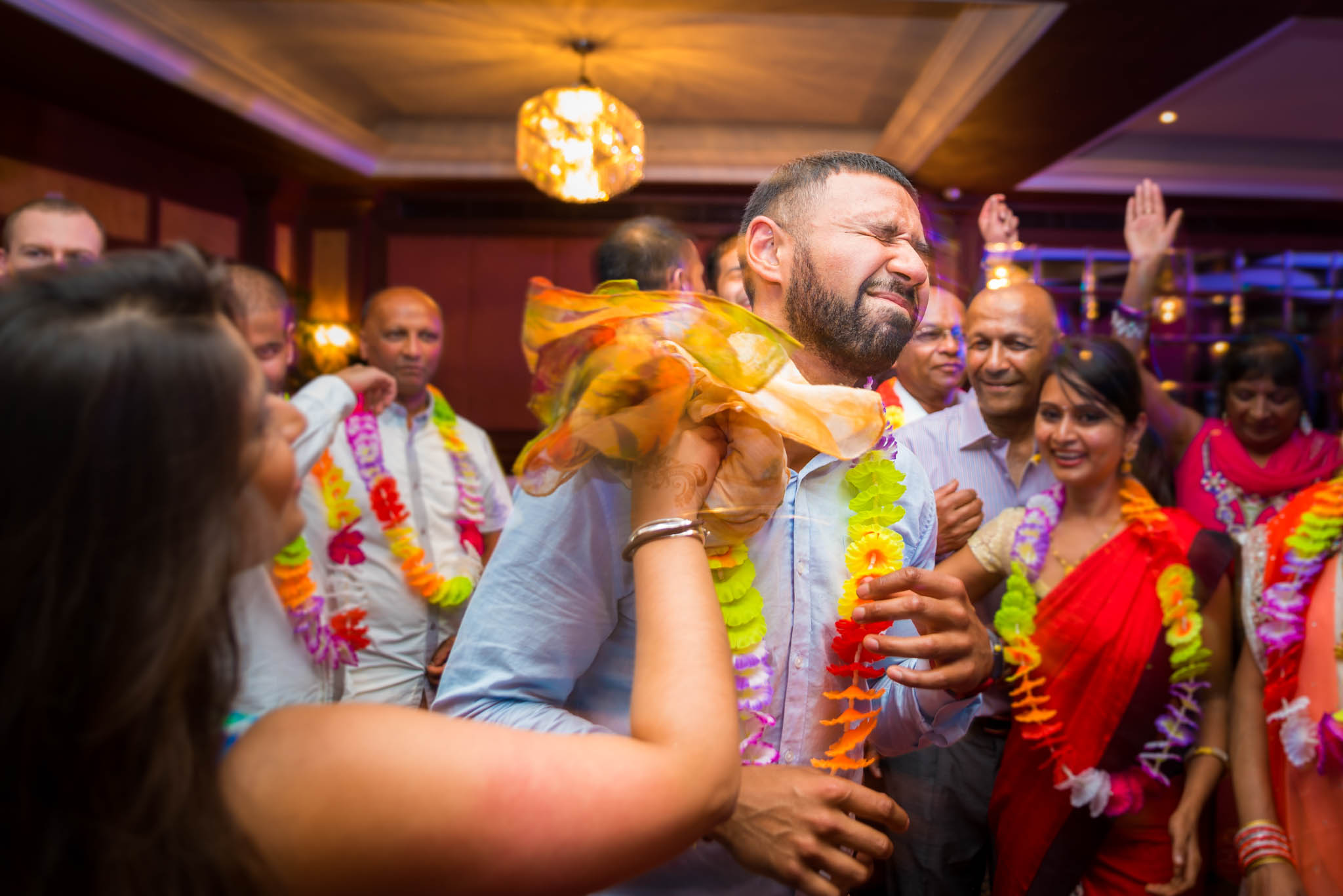 Candid-Wedding-Photography-WhatKnot-Goa-55