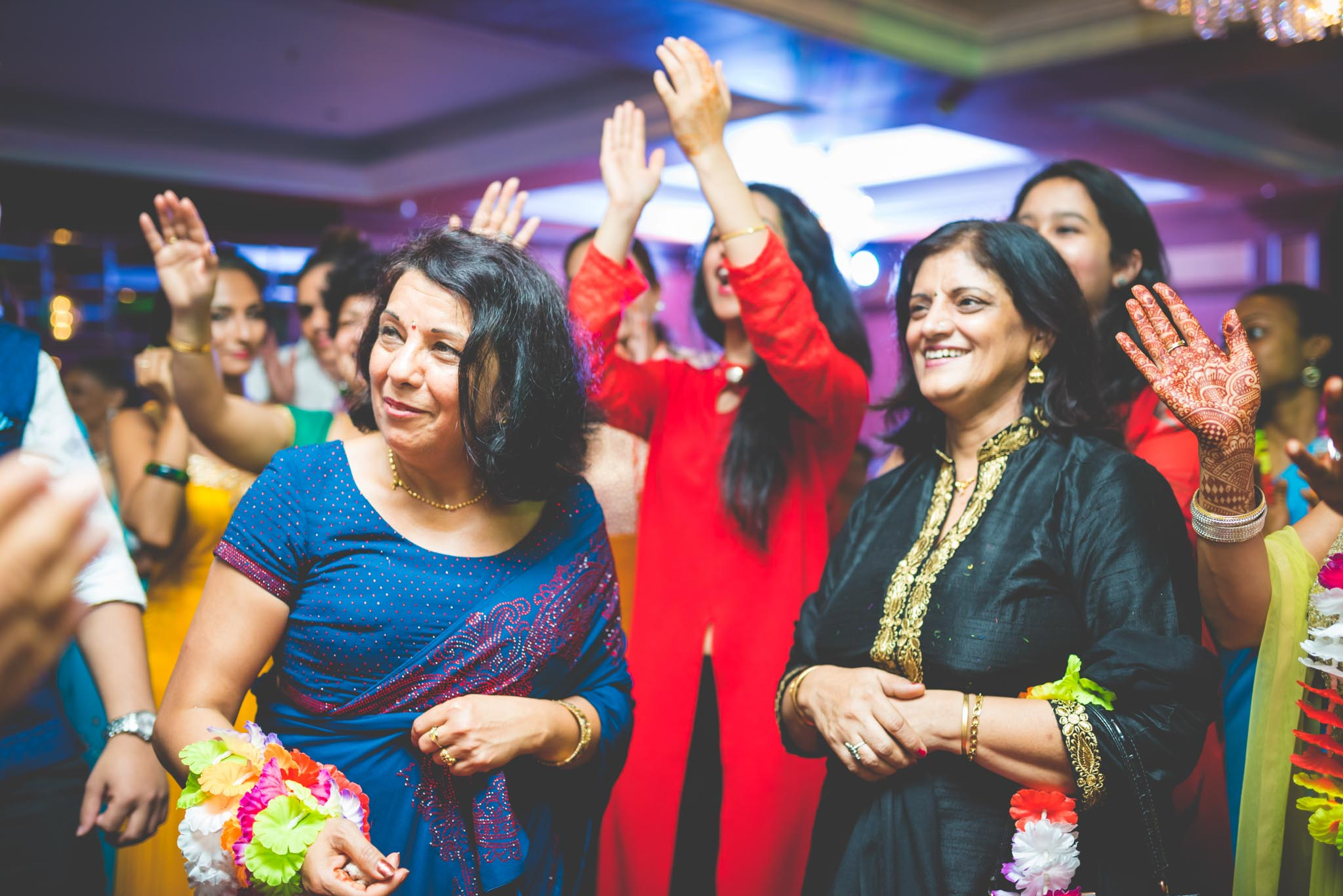 Candid-Wedding-Photography-WhatKnot-Goa-56
