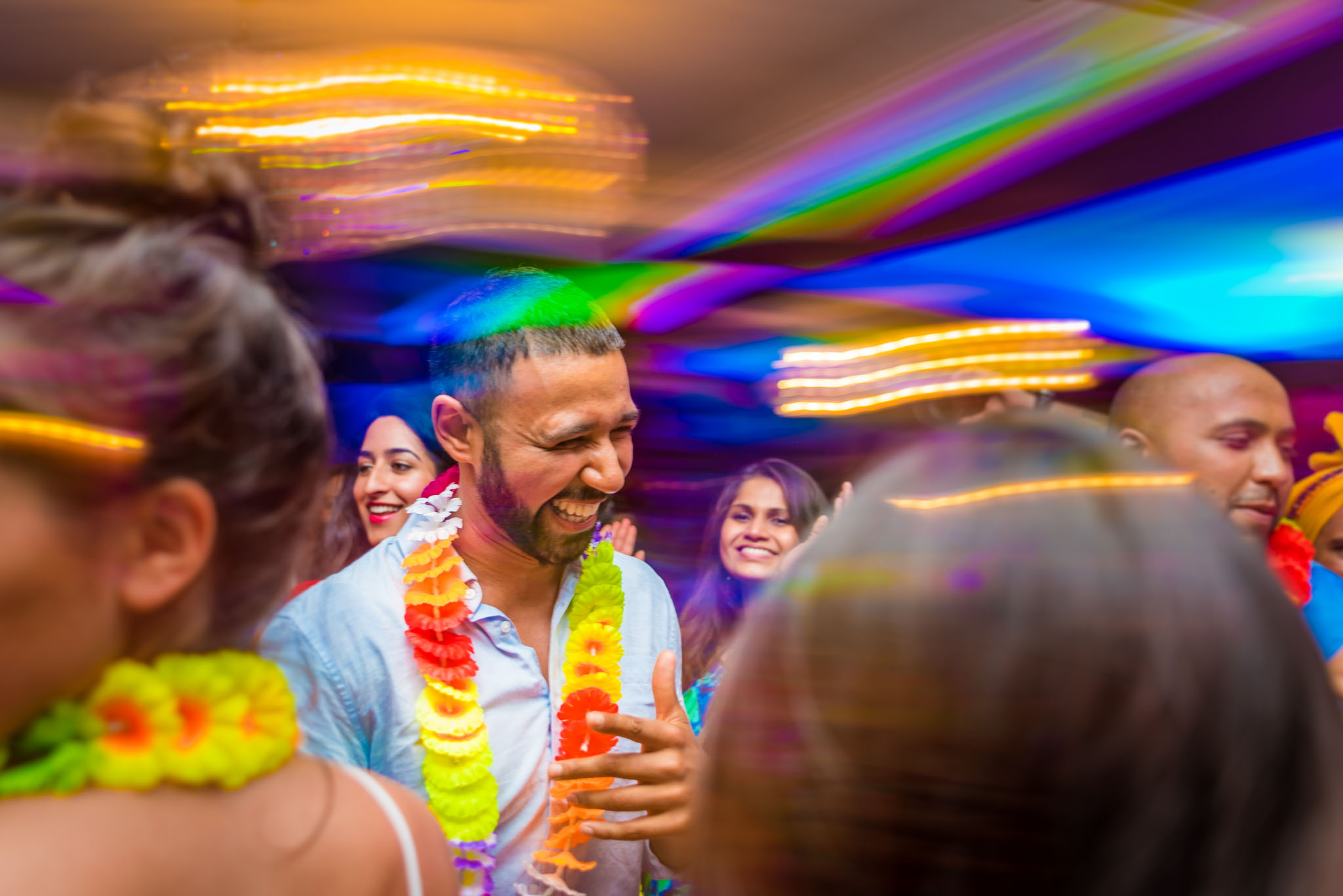 Candid-Wedding-Photography-WhatKnot-Goa-57